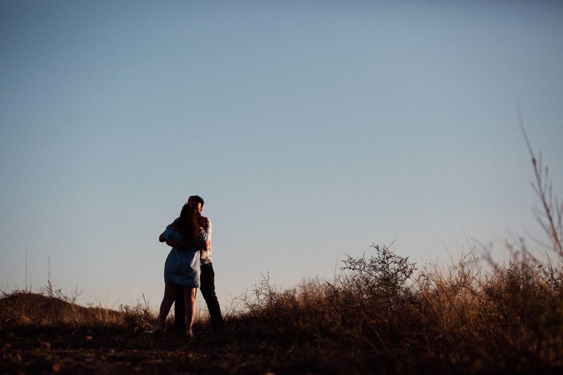 fotografo_profesional_zacatecas_chihuahua_save_the_date_el_rejon-25
