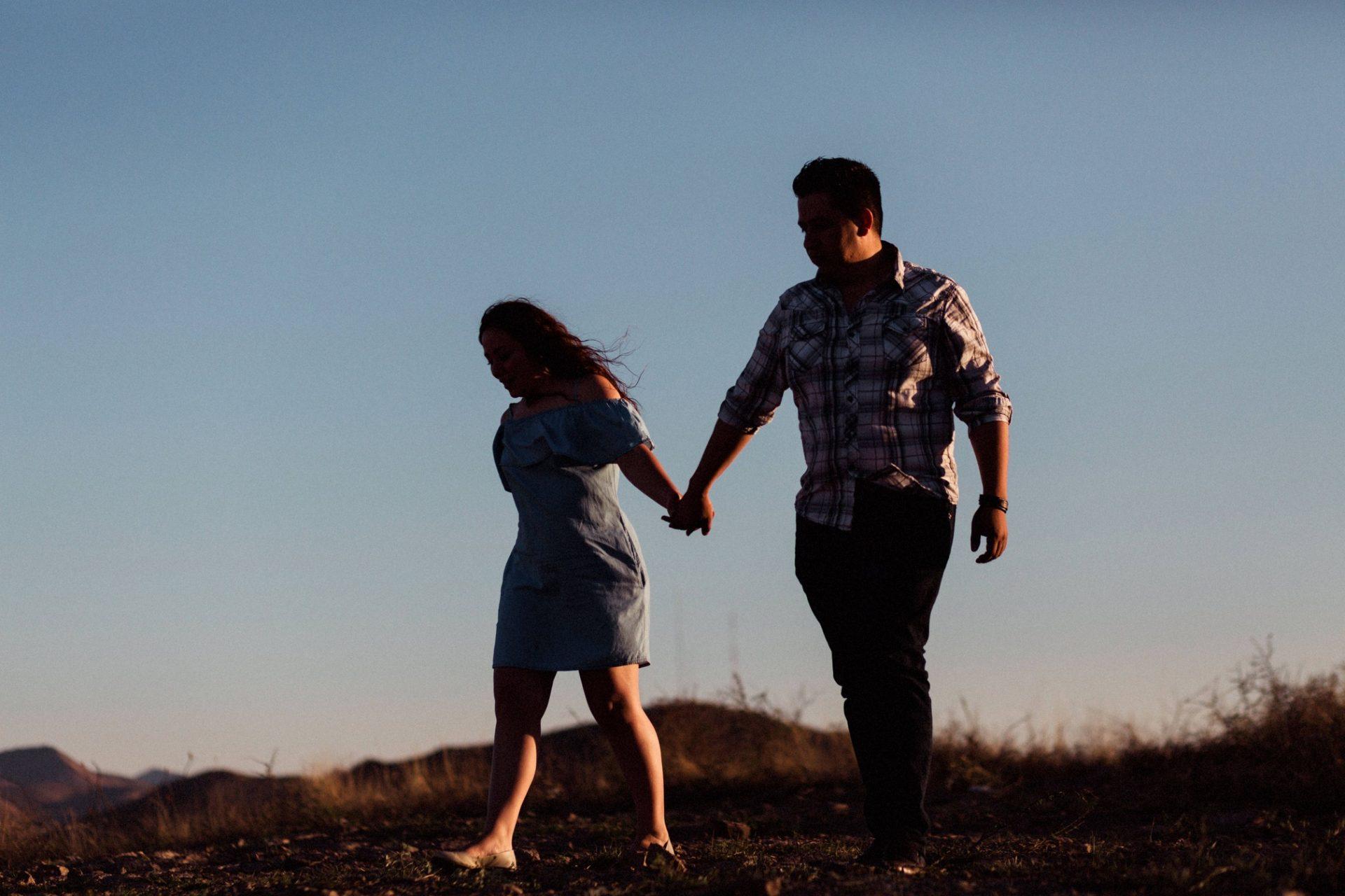 fotografo_profesional_zacatecas_chihuahua_save_the_date_el_rejon-26