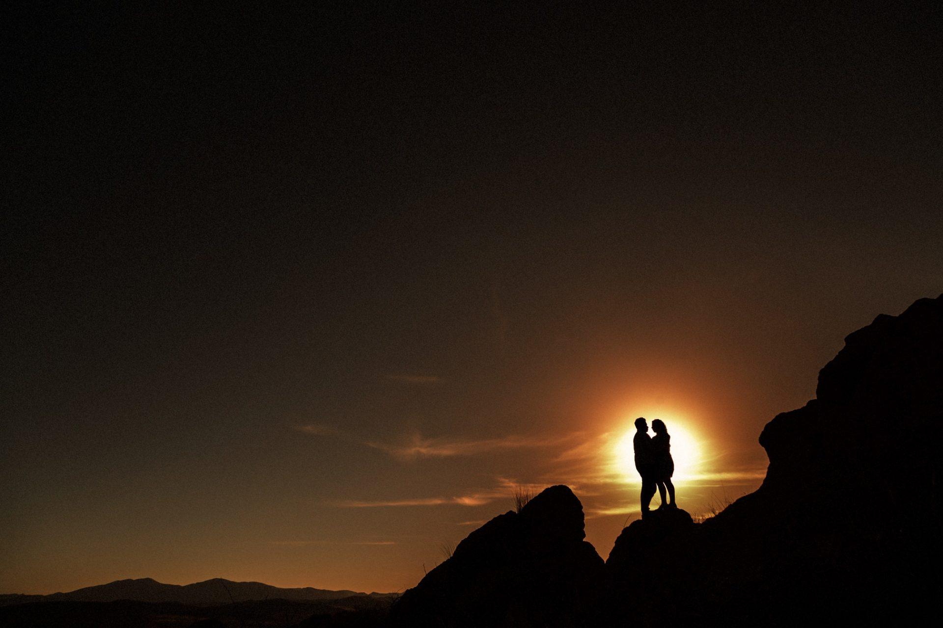 fotografo_profesional_zacatecas_chihuahua_save_the_date_el_rejon-4