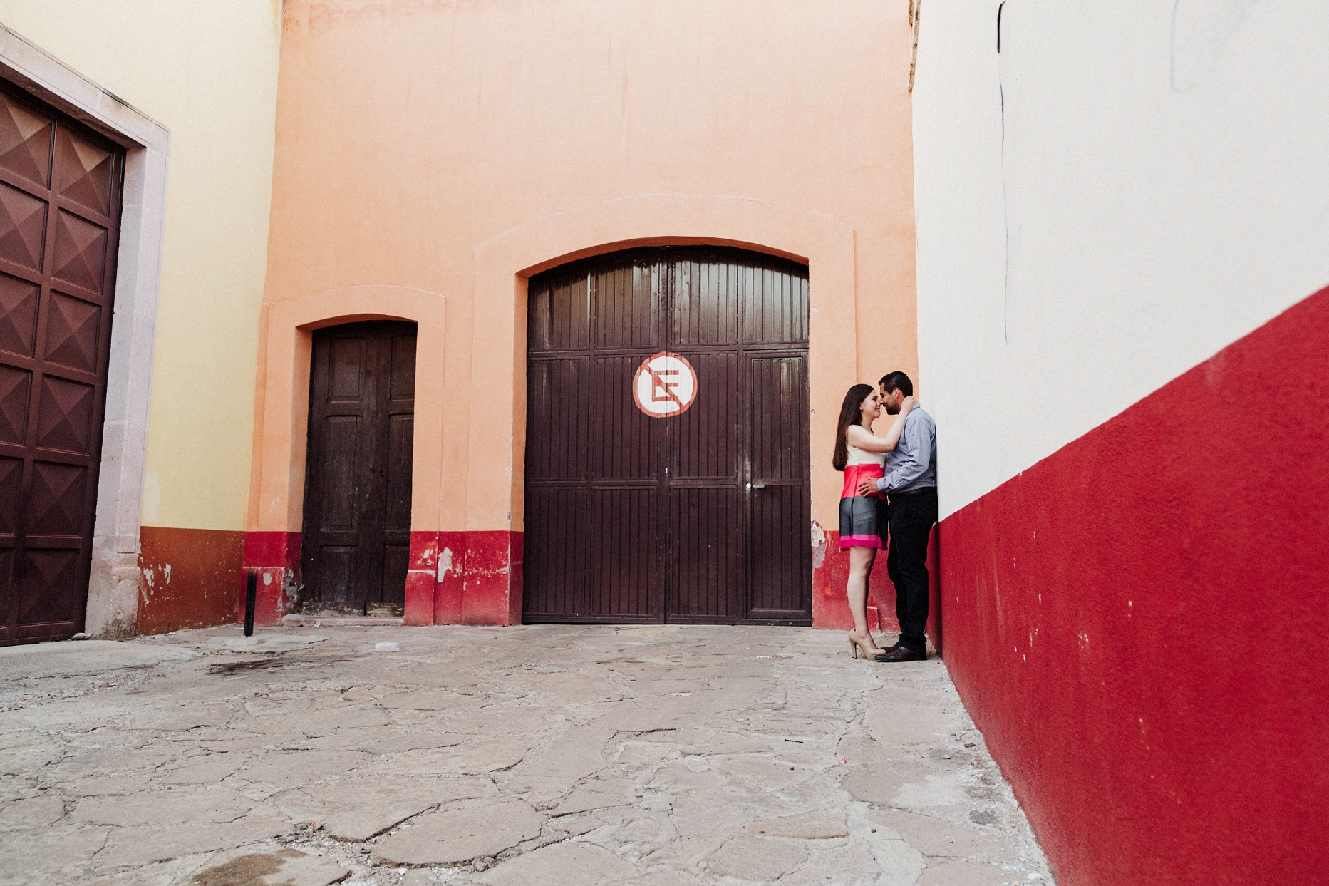 save_the_date_casual_zacatecas_fotografo_profesional_centro_historico-18