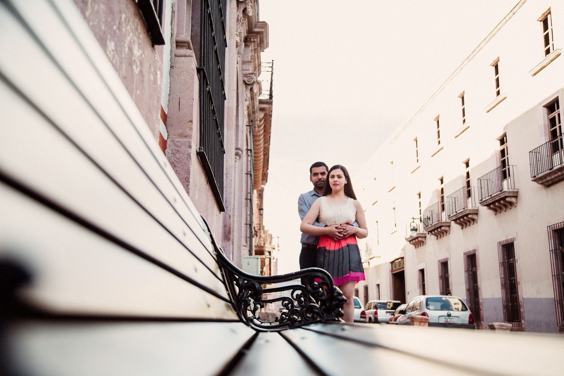save_the_date_casual_zacatecas_fotografo_profesional_centro_historico-3