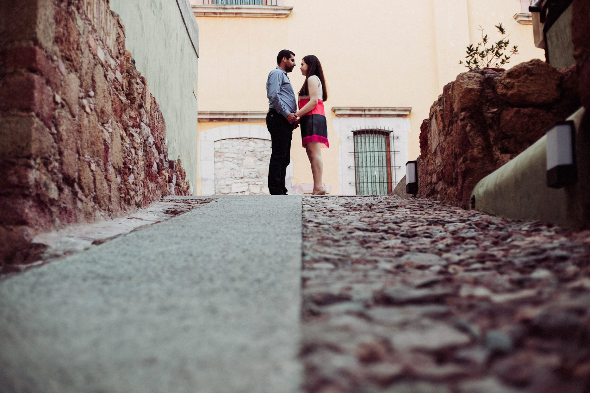 save_the_date_casual_zacatecas_fotografo_profesional_centro_historico-33