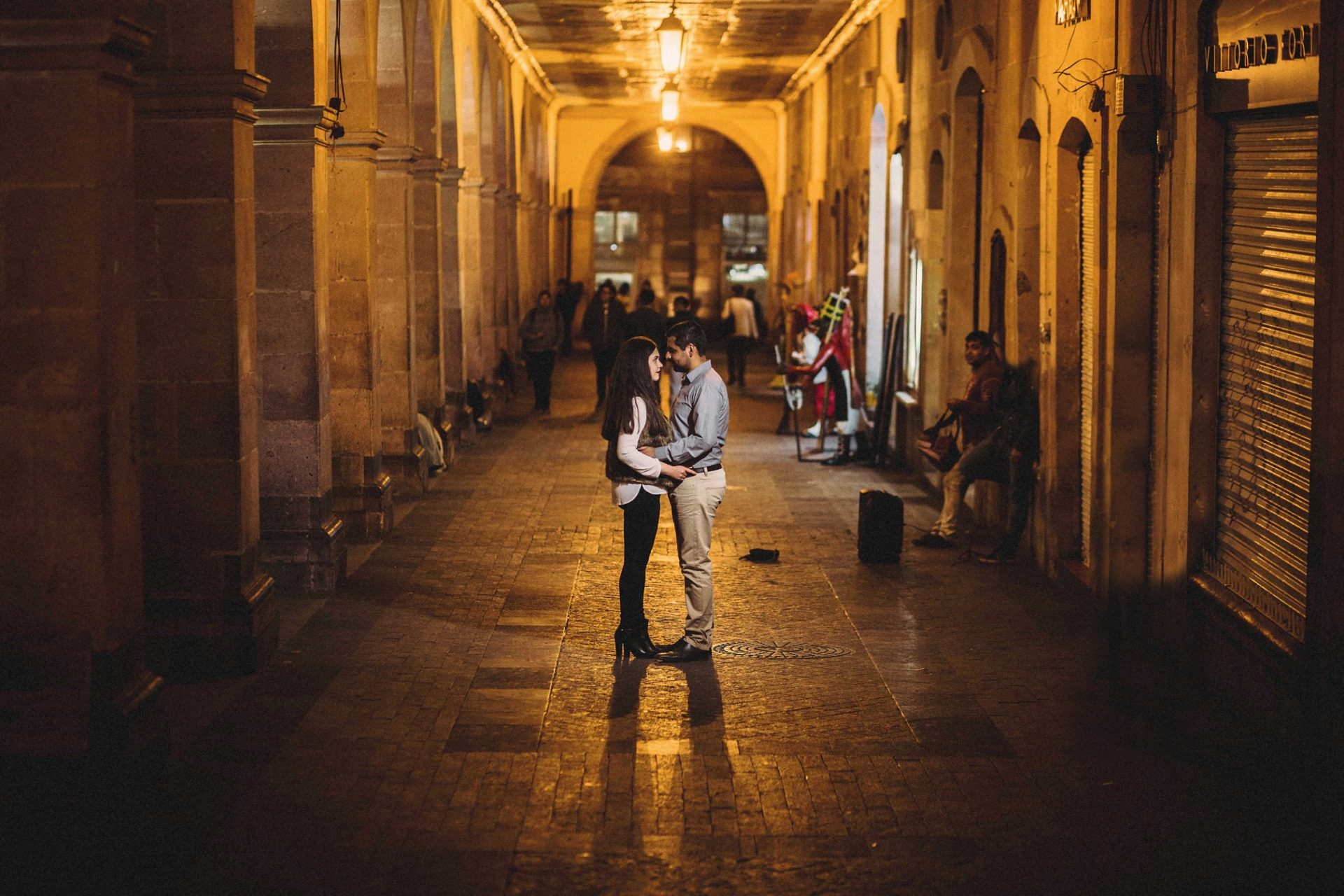 save_the_date_casual_zacatecas_fotografo_profesional_centro_historico-36