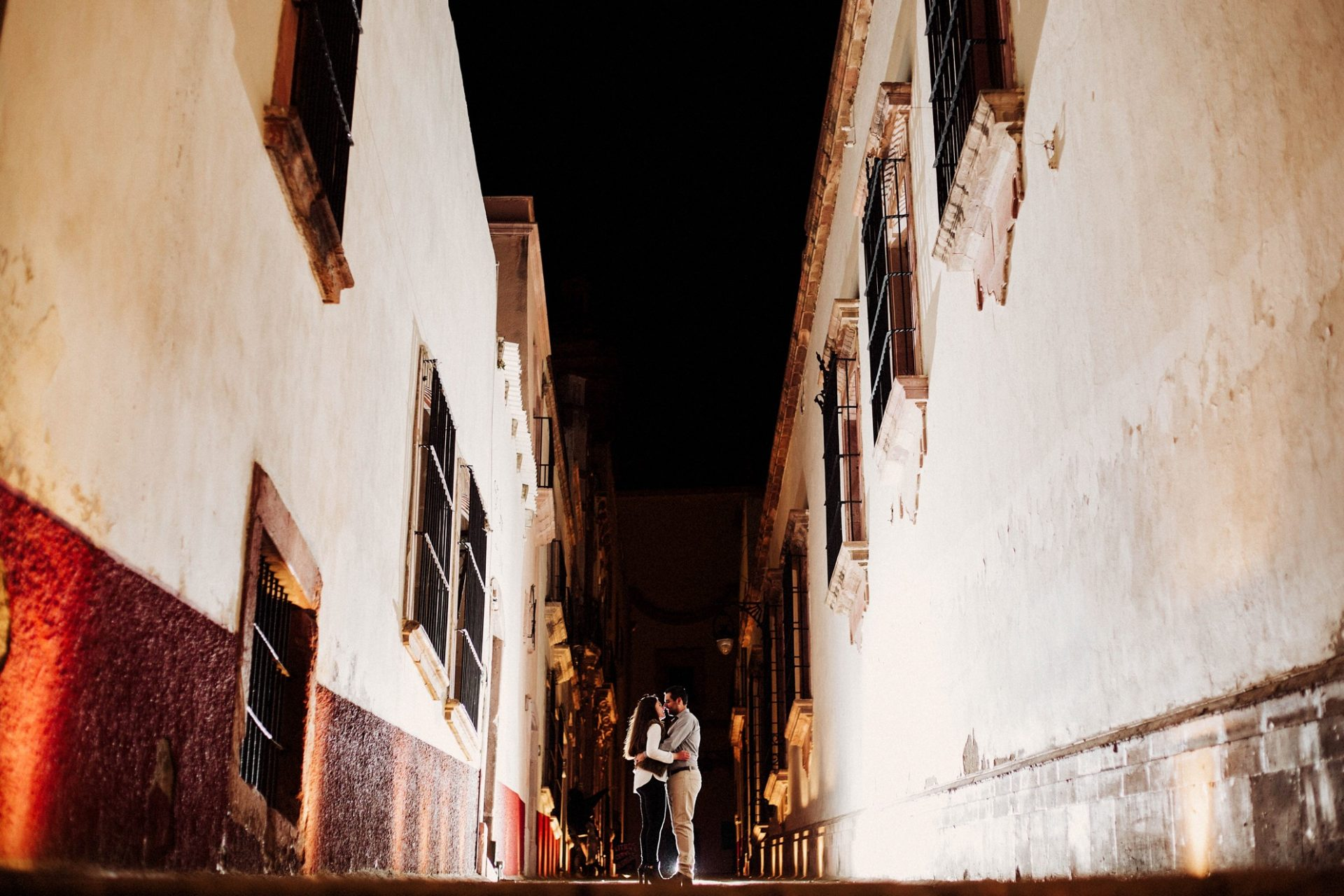save_the_date_casual_zacatecas_fotografo_profesional_centro_historico-45