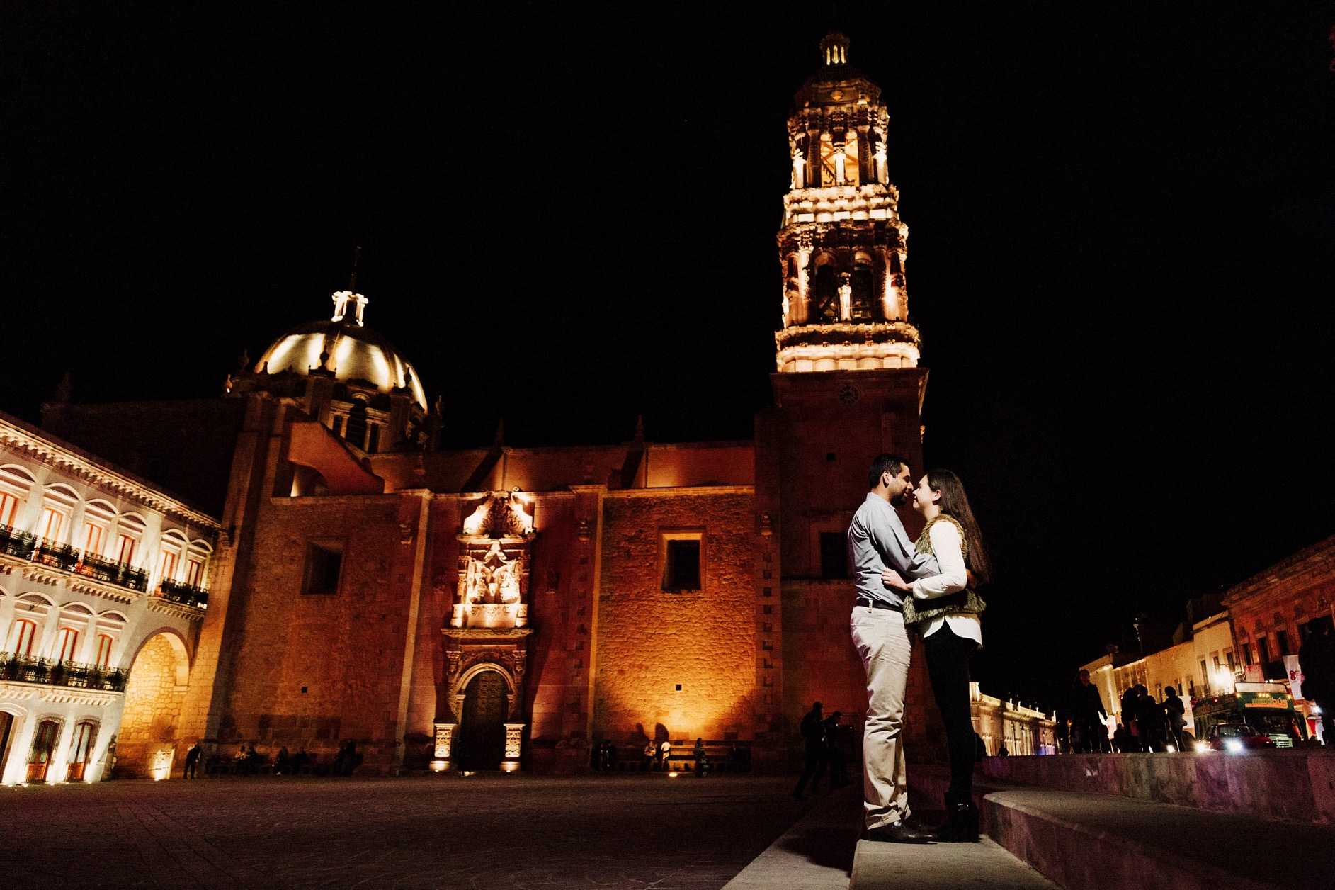 save_the_date_casual_zacatecas_fotografo_profesional_centro_historico-46