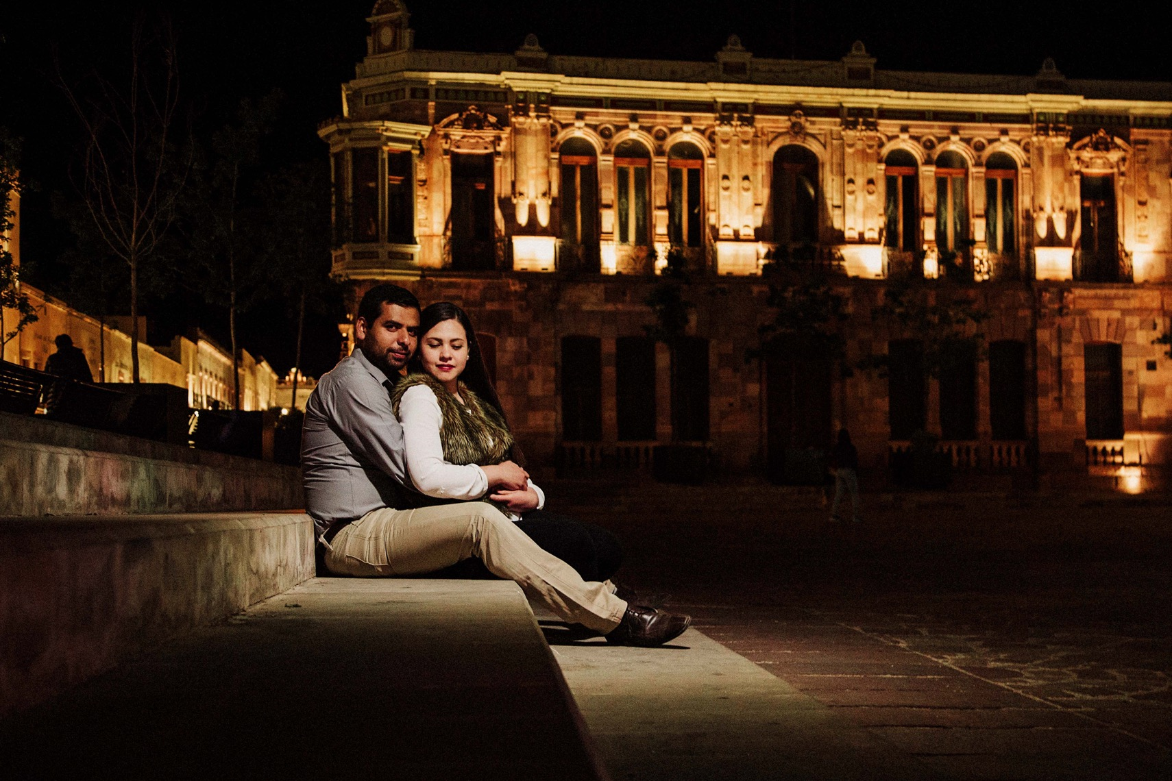 save_the_date_casual_zacatecas_fotografo_profesional_centro_historico-47