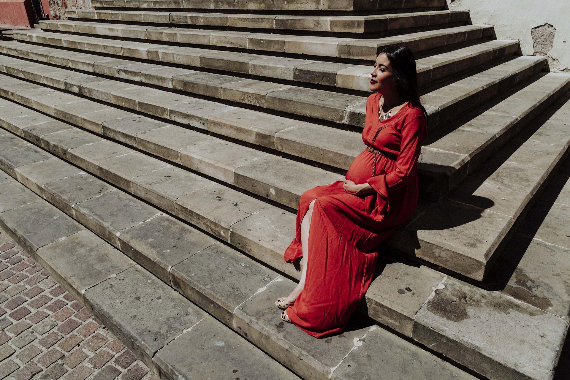 fotógrafo_profesional_bodas_zacatecas_mexico_casual_xv_embarazo-13