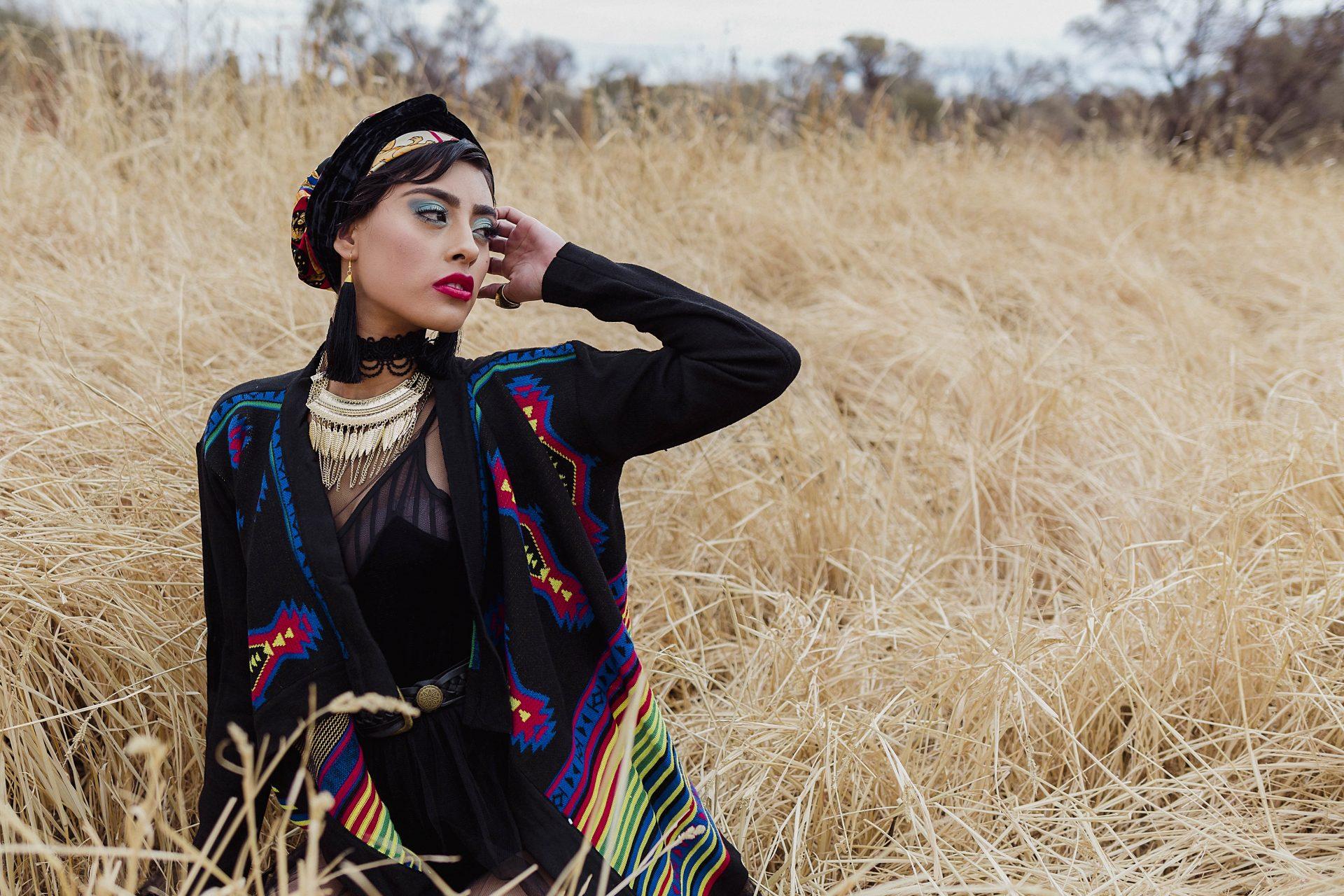 fotografo_profesional_bodas_casual_zacatecas_xv_mexico_chihuahua-10