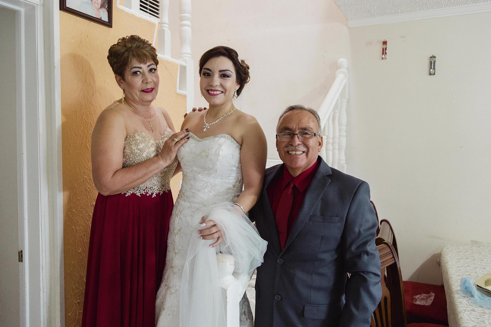 fotografo_profesional_bodas_xv_chihuahua_zacatecas_mexico-18