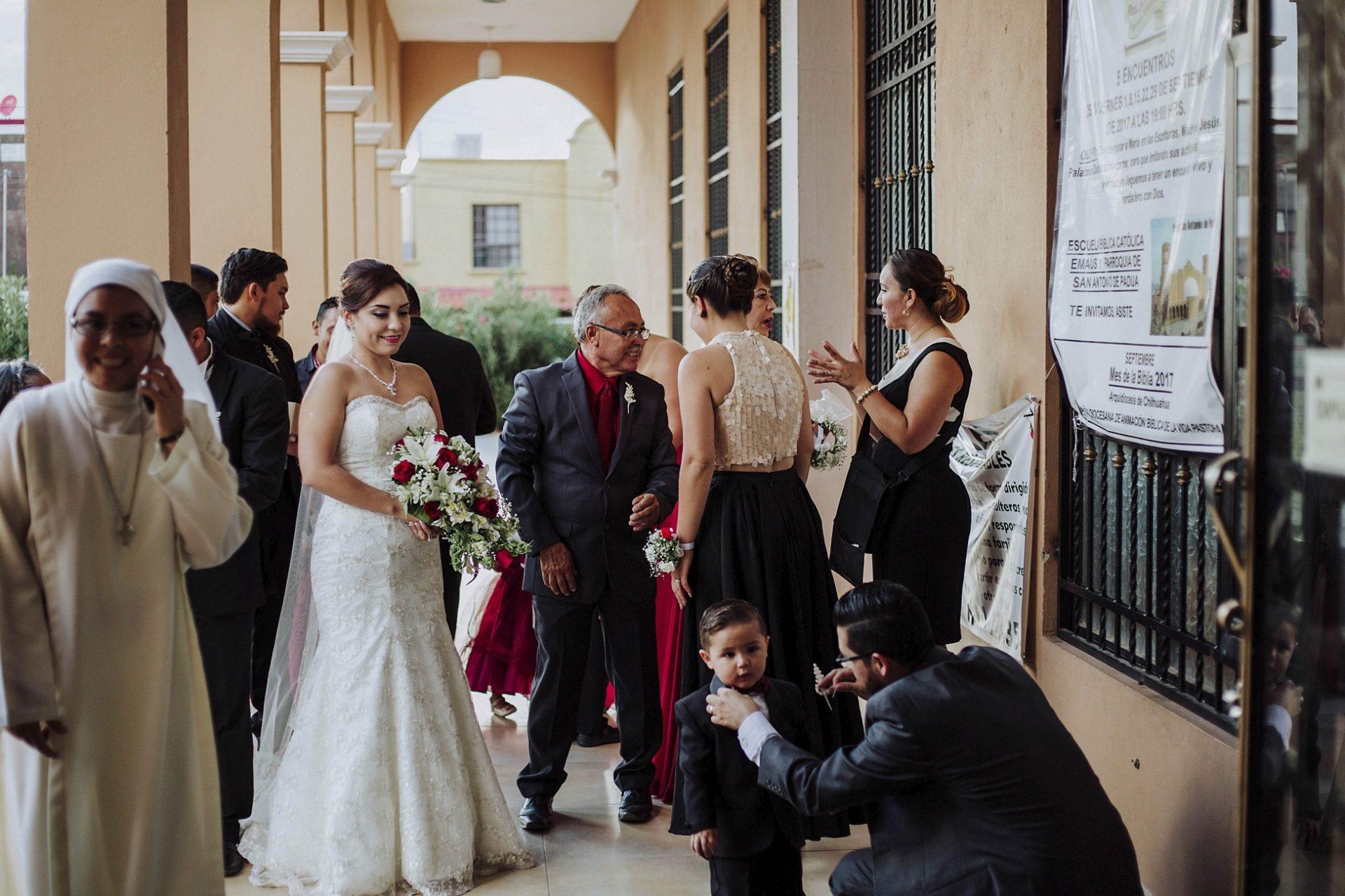 fotografo_profesional_bodas_xv_chihuahua_zacatecas_mexico-35