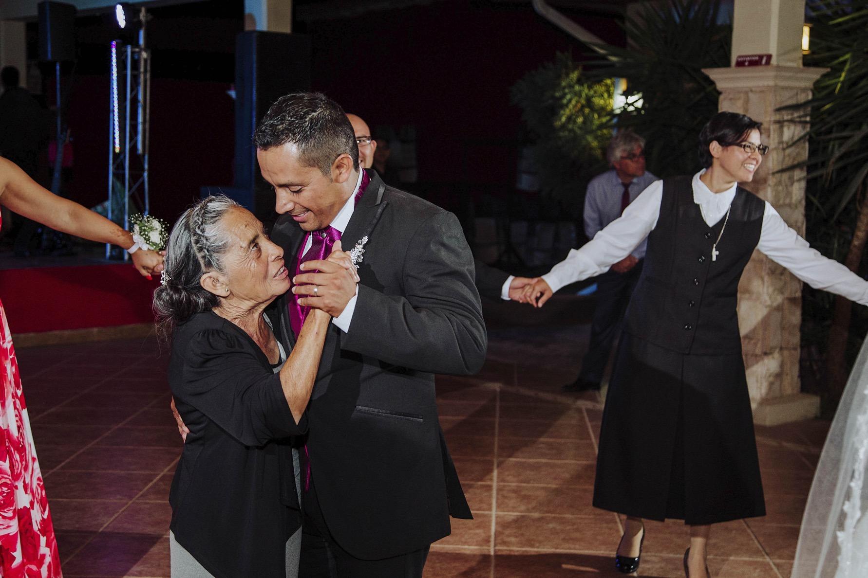 fotografo_profesional_bodas_xv_chihuahua_zacatecas_mexico-45