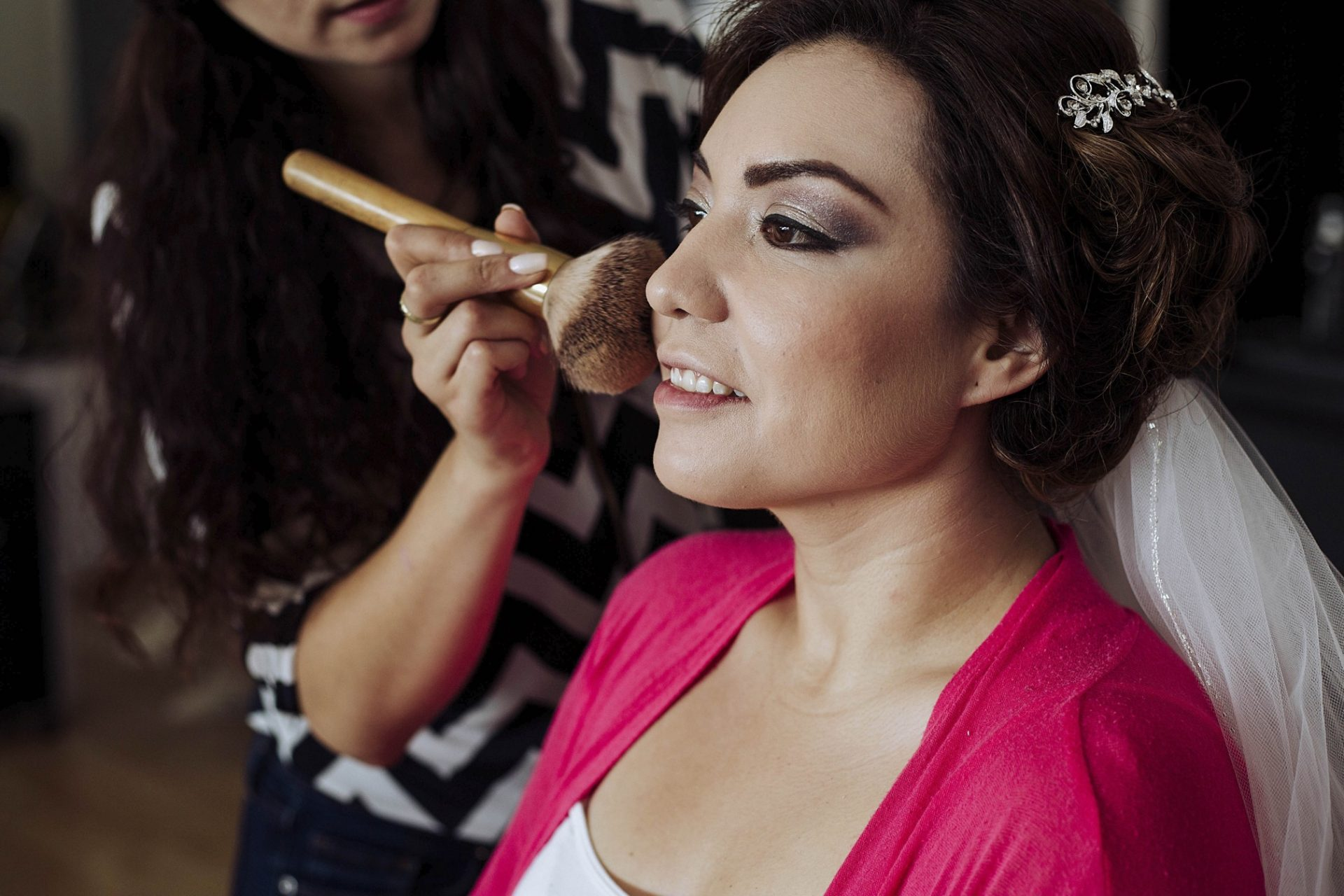 fotografo_profesional_bodas_xv_chihuahua_zacatecas_mexico-5