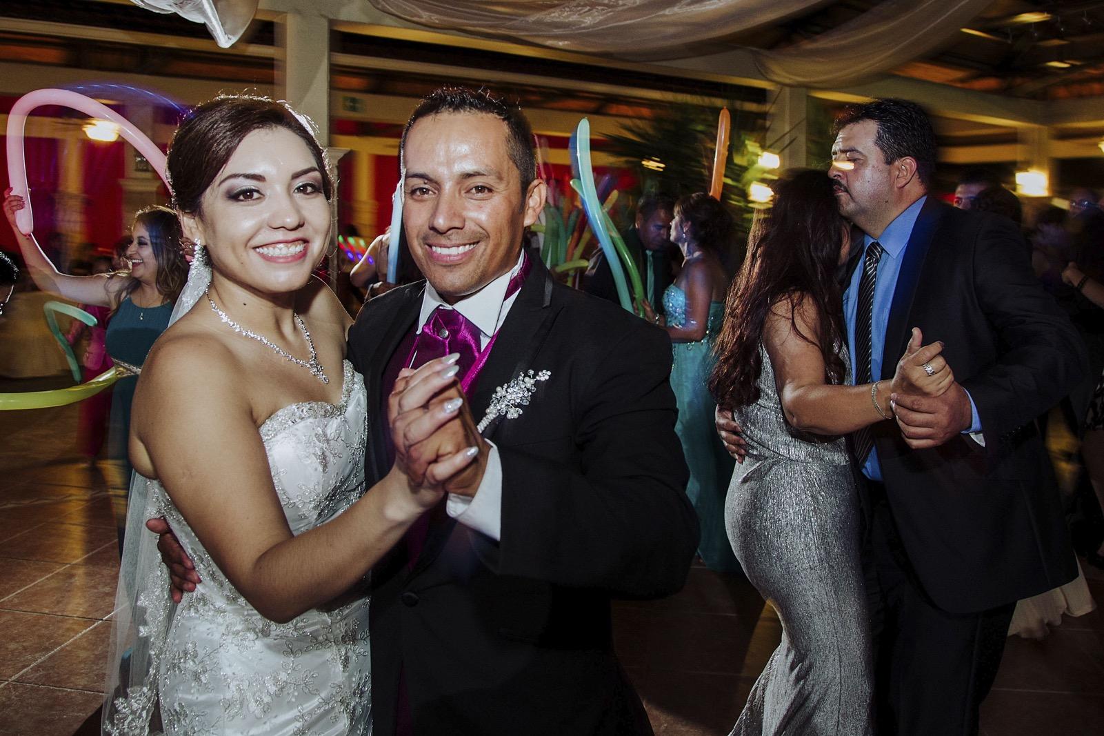 fotografo_profesional_bodas_xv_chihuahua_zacatecas_mexico-54