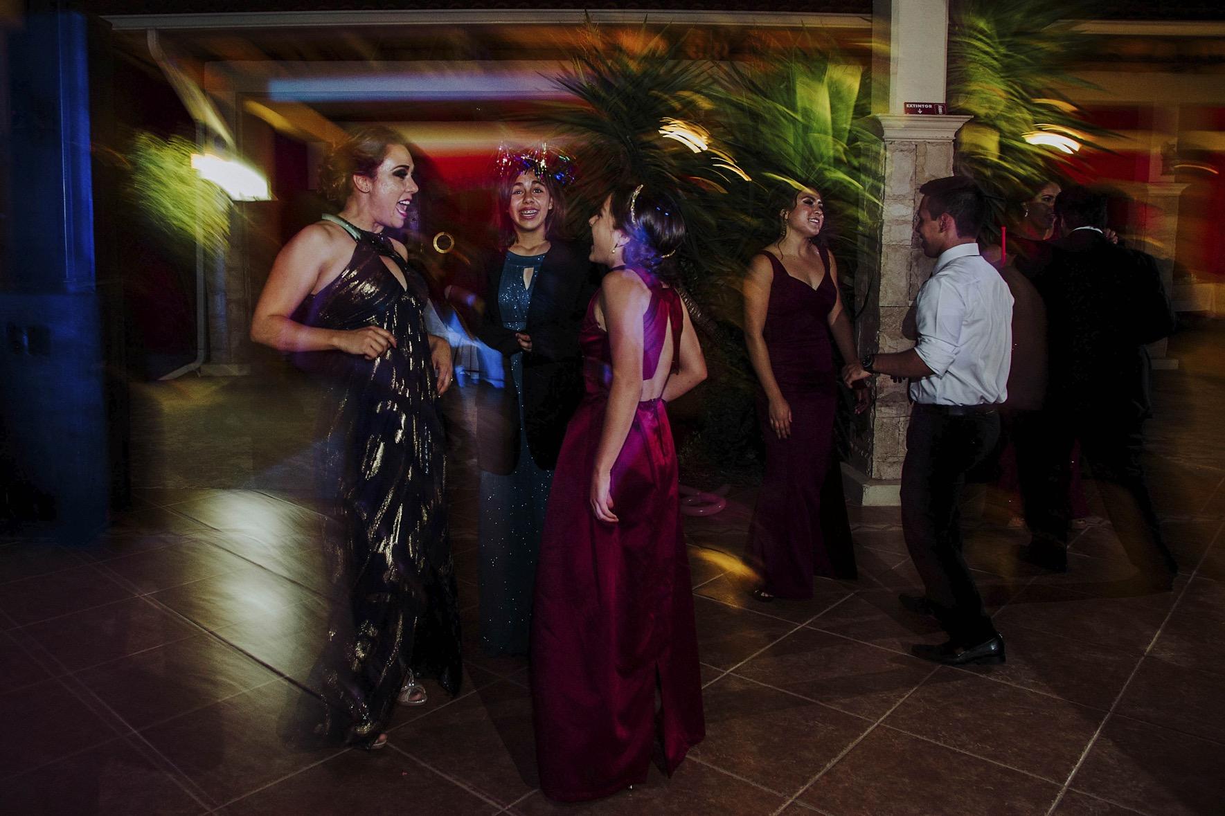 fotografo_profesional_bodas_xv_chihuahua_zacatecas_mexico-60