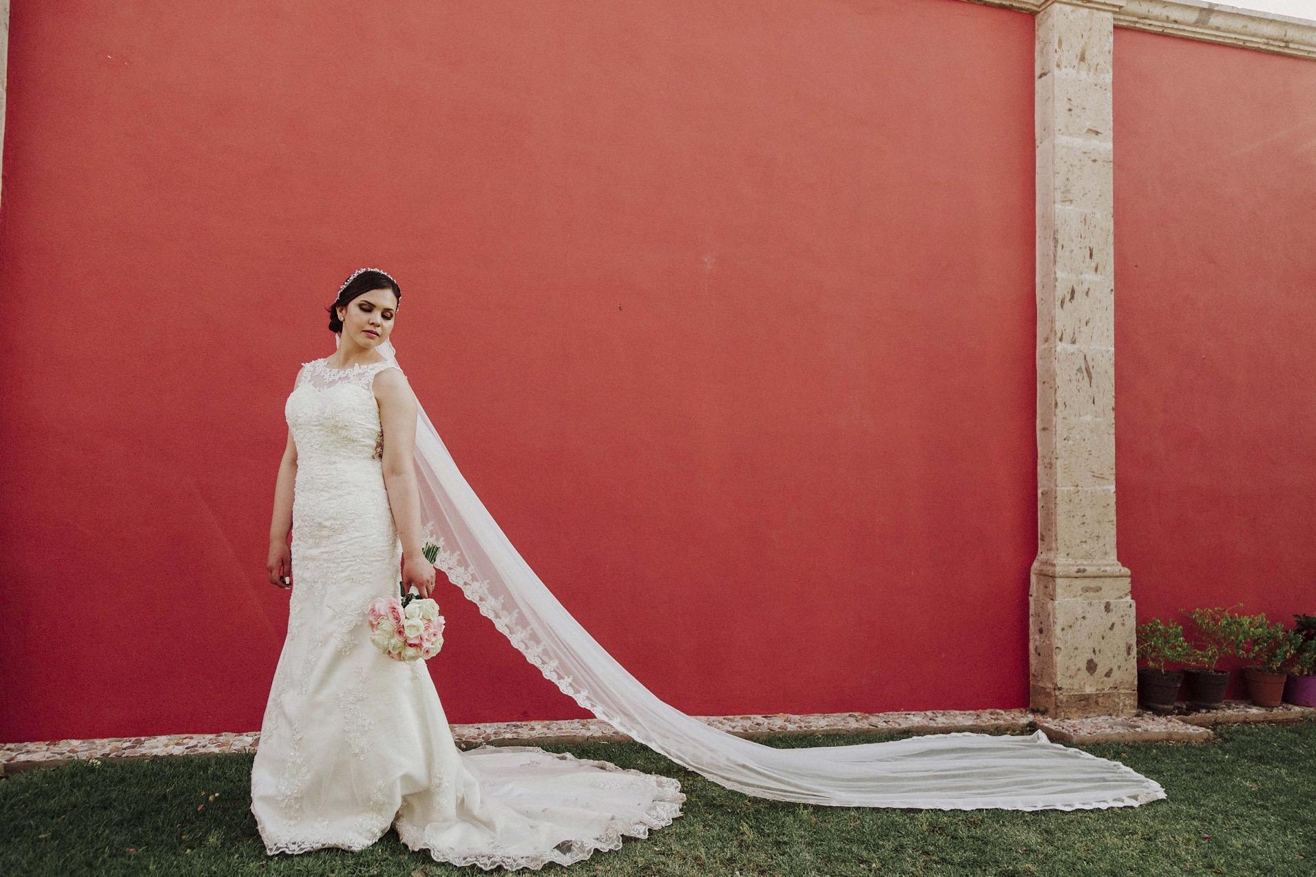 fotografo_profesional_bodas_xv_zacatecas-24