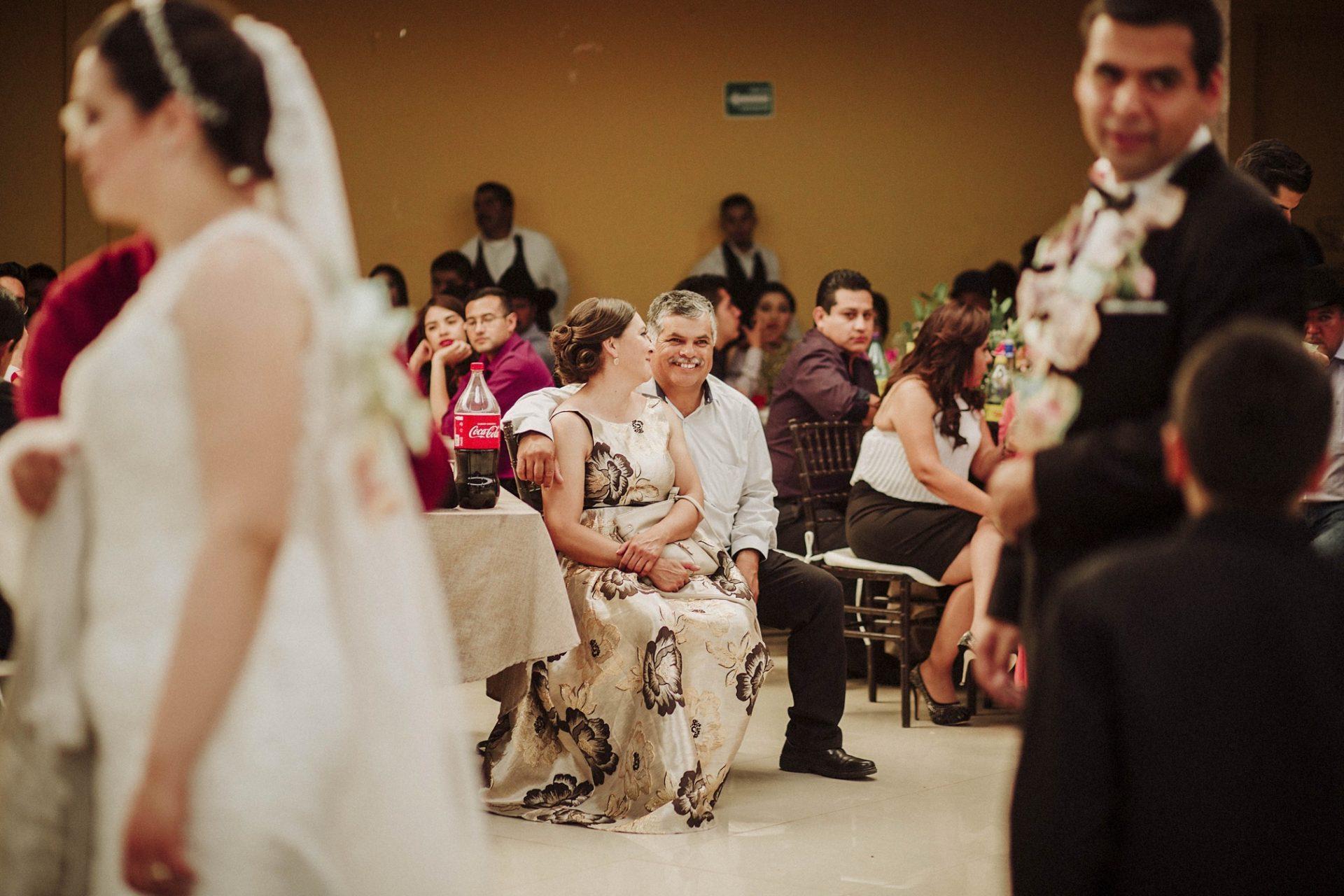 fotografo_profesional_bodas_xv_zacatecas-28
