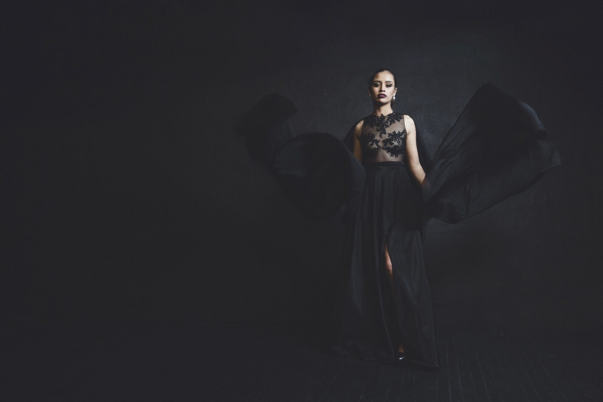 fotografo_profesional_bodas_zacatecas_casual_teatro_calderon_fashion-1