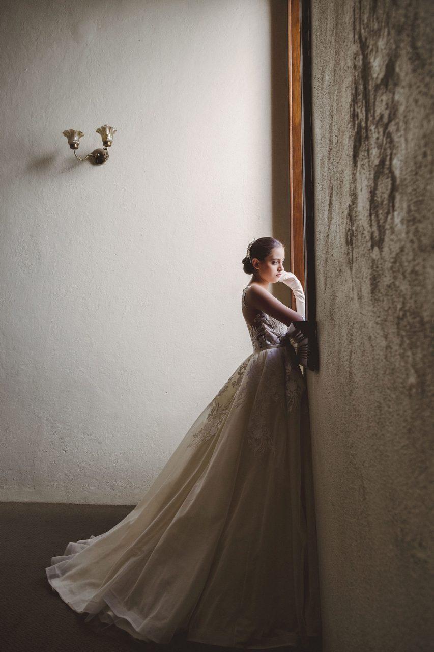 fotografo_profesional_bodas_zacatecas_casual_teatro_calderon_fashion-10