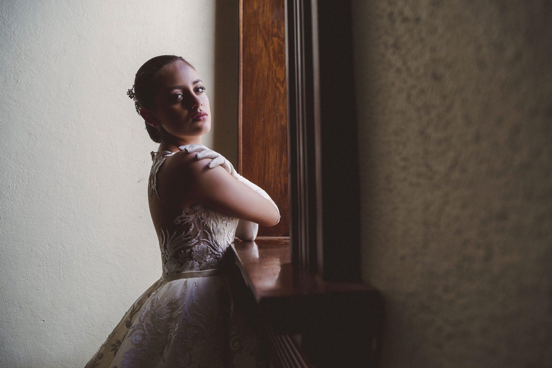 fotografo_profesional_bodas_zacatecas_casual_teatro_calderon_fashion-11