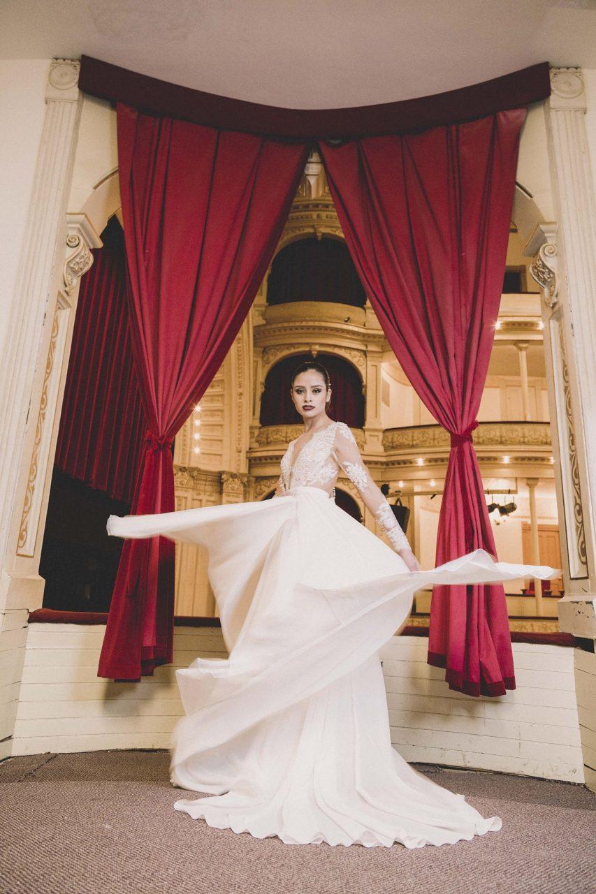 fotografo_profesional_bodas_zacatecas_casual_teatro_calderon_fashion-13