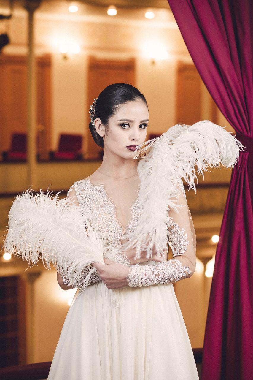 fotografo_profesional_bodas_zacatecas_casual_teatro_calderon_fashion-16