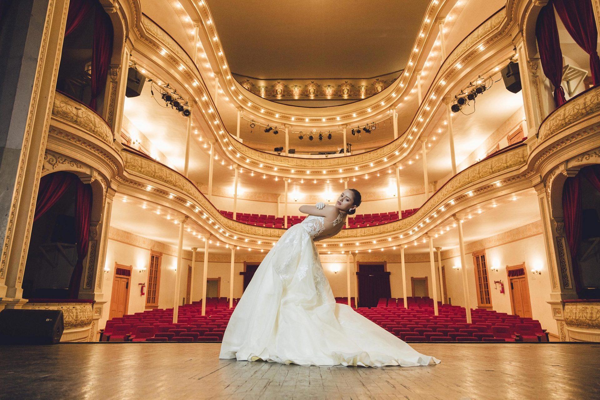 fotografo_profesional_bodas_zacatecas_casual_teatro_calderon_fashion-18