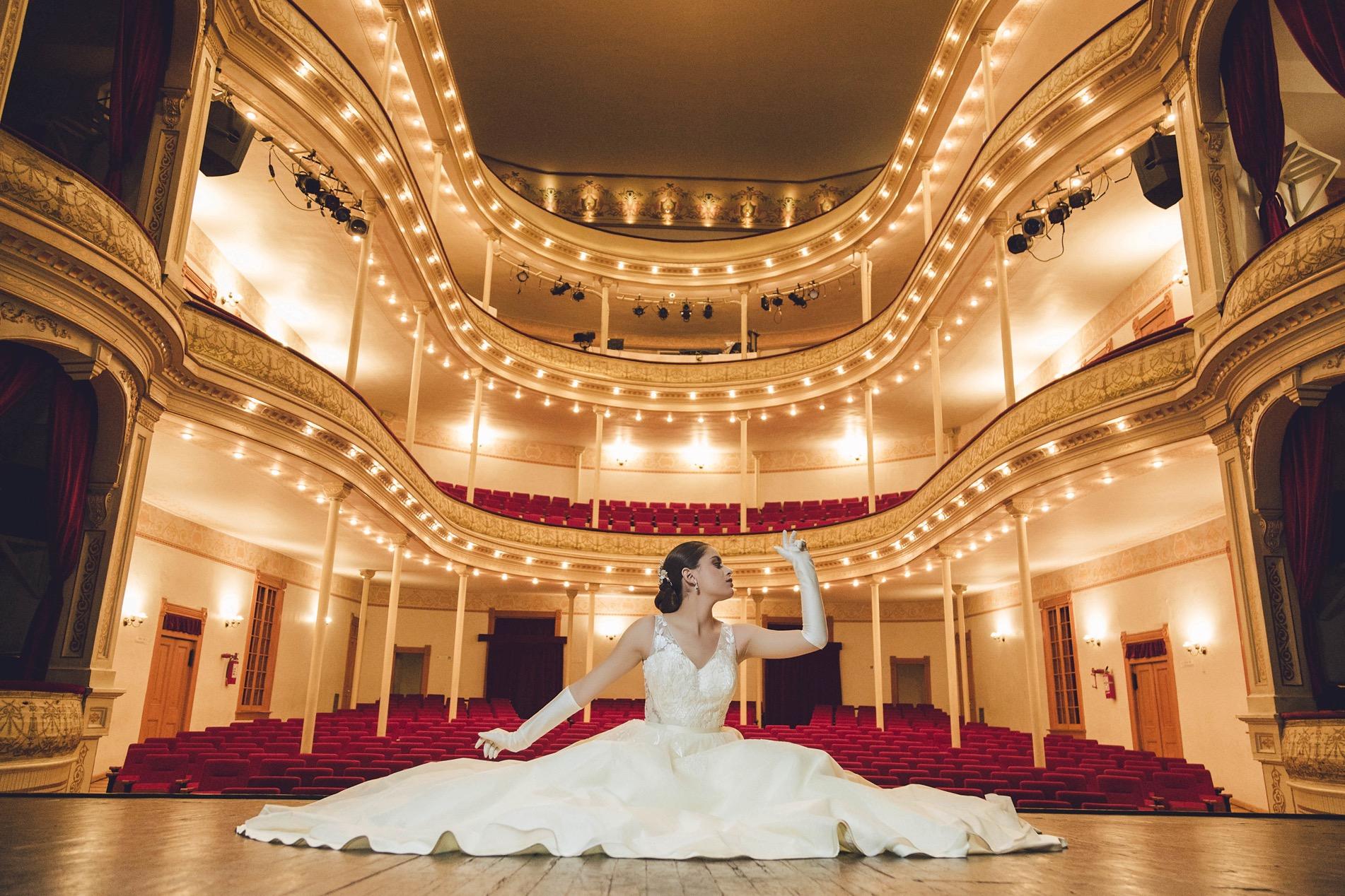 fotografo_profesional_bodas_zacatecas_casual_teatro_calderon_fashion-19