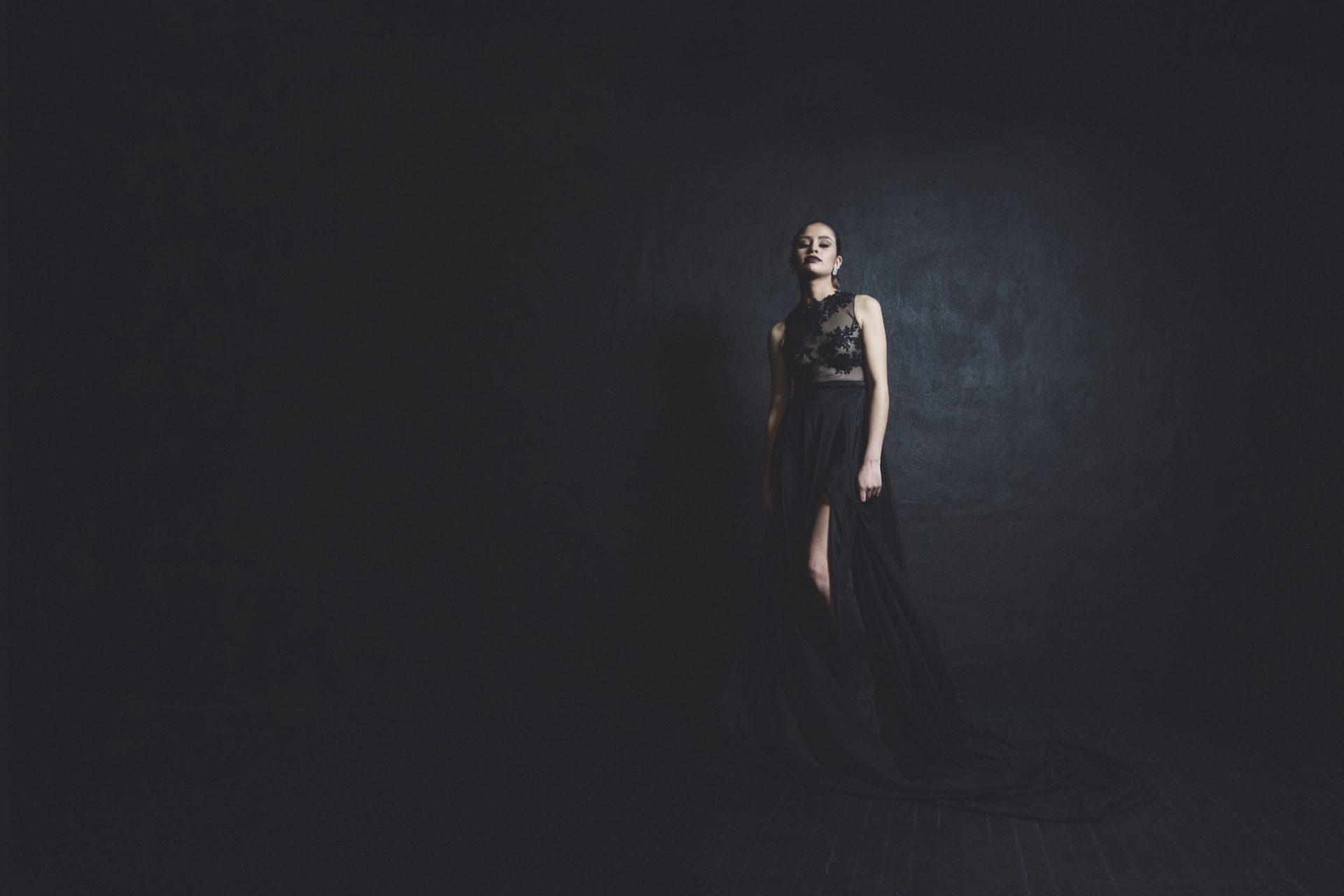 fotografo_profesional_bodas_zacatecas_casual_teatro_calderon_fashion-2