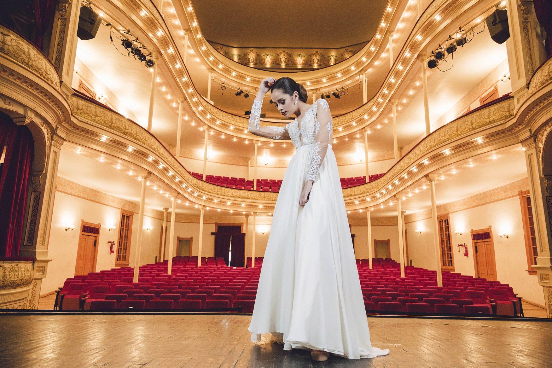fotografo_profesional_bodas_zacatecas_casual_teatro_calderon_fashion-23