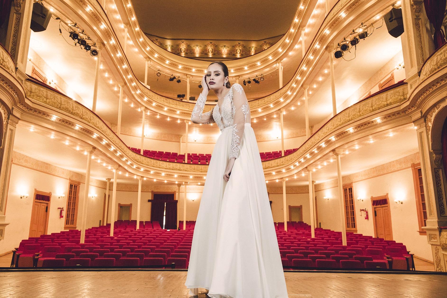fotografo_profesional_bodas_zacatecas_casual_teatro_calderon_fashion-24