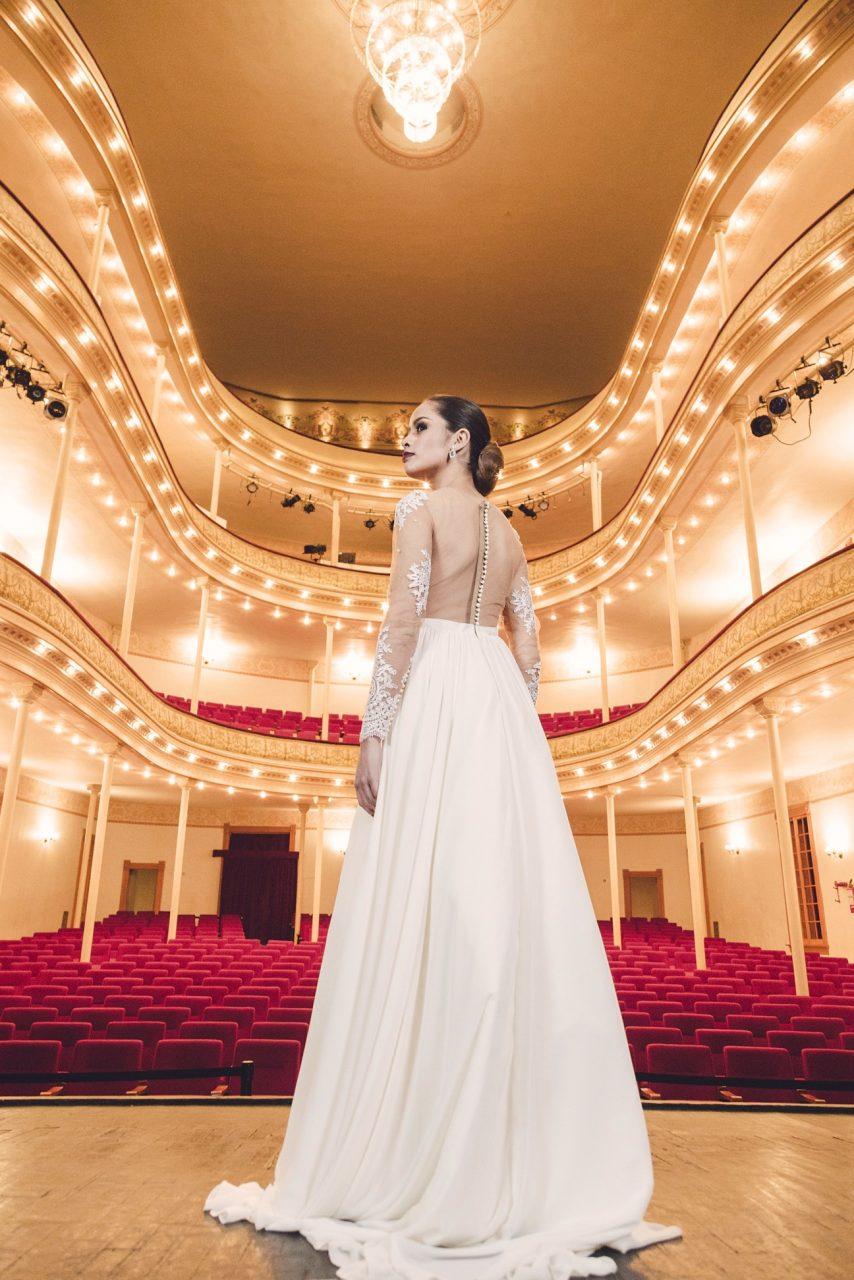fotografo_profesional_bodas_zacatecas_casual_teatro_calderon_fashion-25