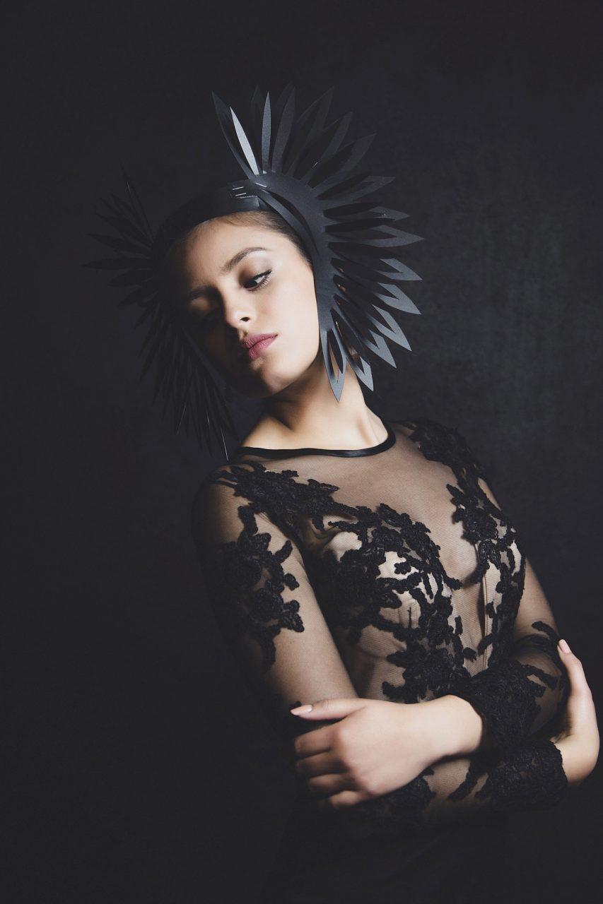 fotografo_profesional_bodas_zacatecas_casual_teatro_calderon_fashion-29