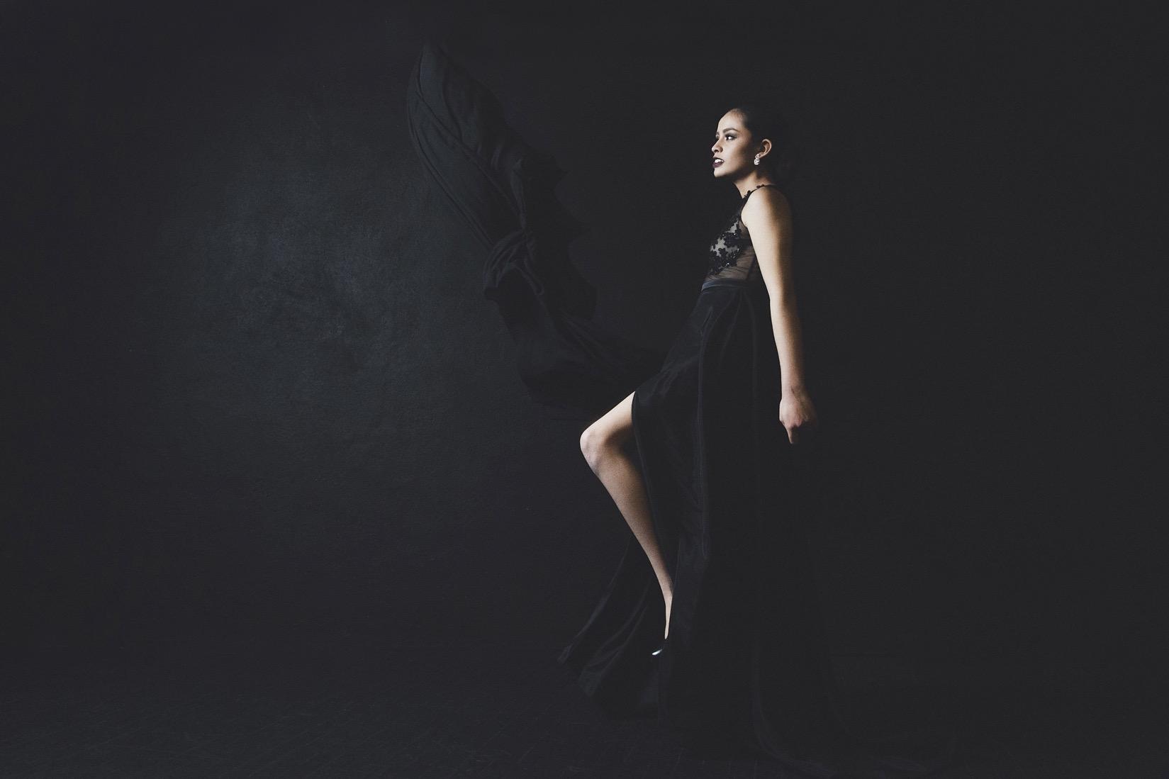 fotografo_profesional_bodas_zacatecas_casual_teatro_calderon_fashion-3