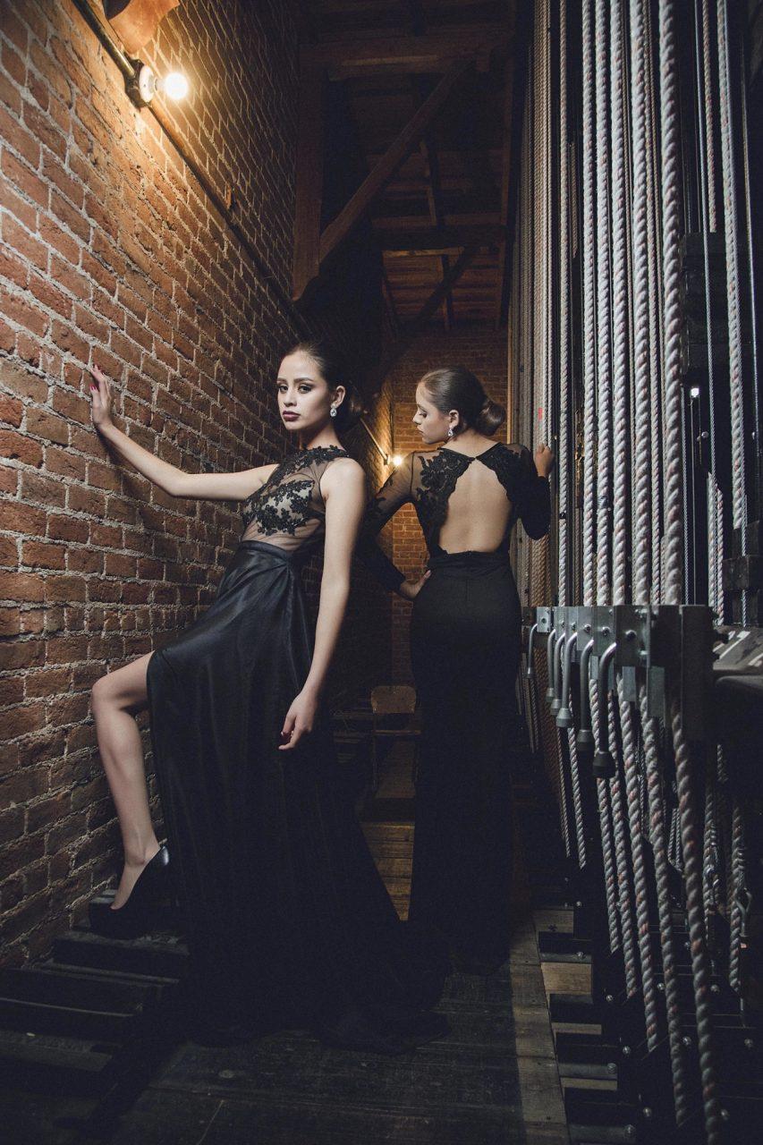 fotografo_profesional_bodas_zacatecas_casual_teatro_calderon_fashion-5