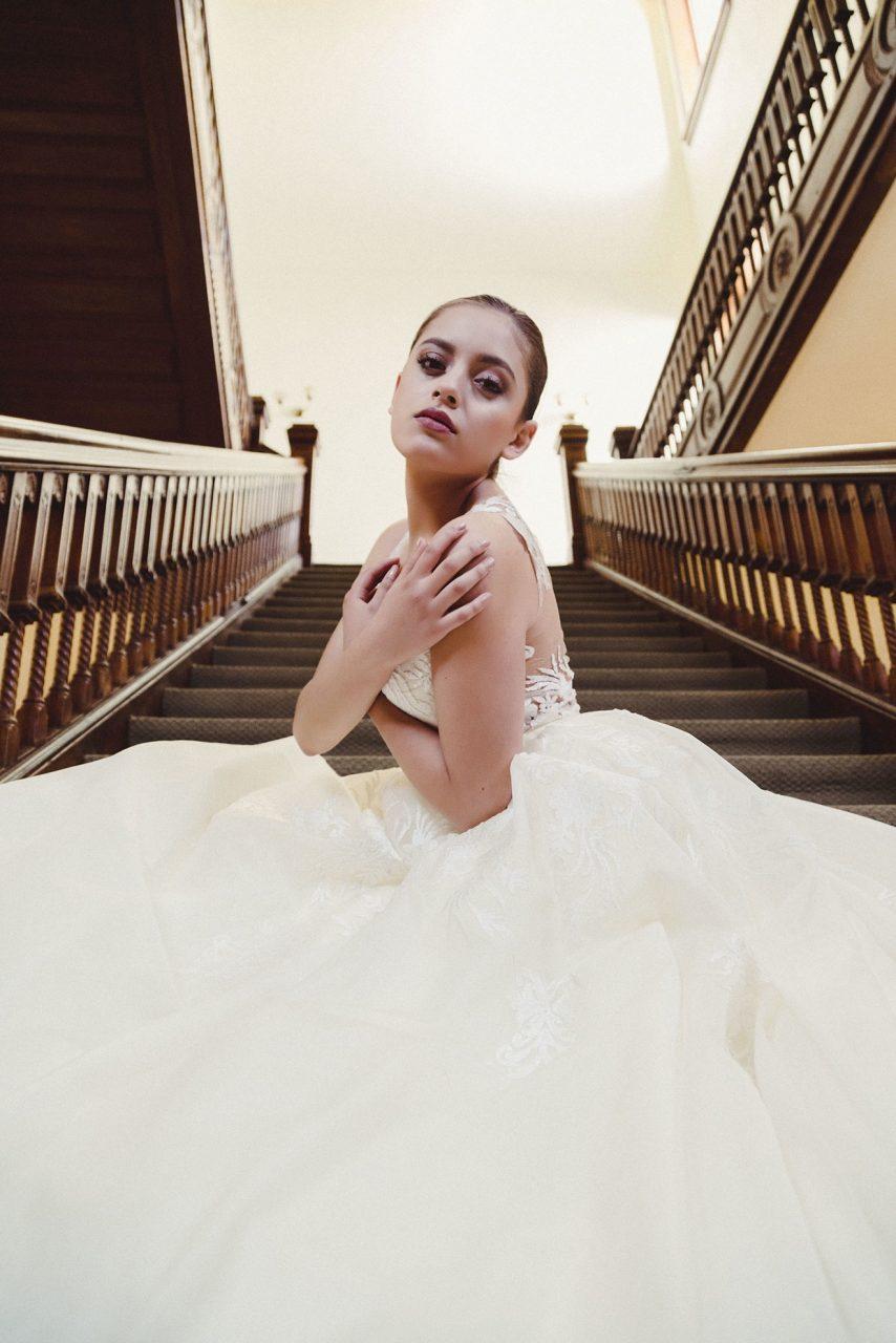 fotografo_profesional_bodas_zacatecas_casual_teatro_calderon_fashion-8