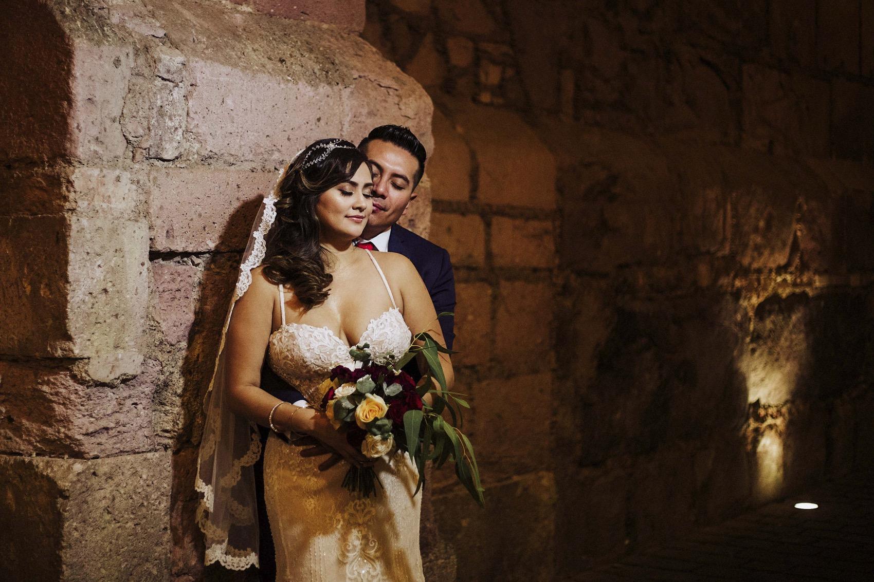 fotografo_profesional_bodas_zacatecas_mexico-49