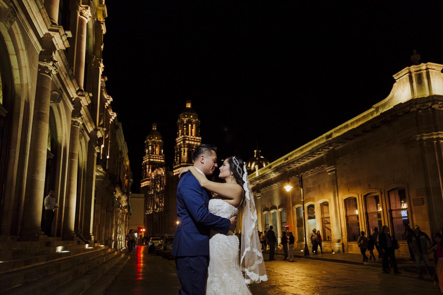 fotografo_profesional_bodas_zacatecas_mexico-53