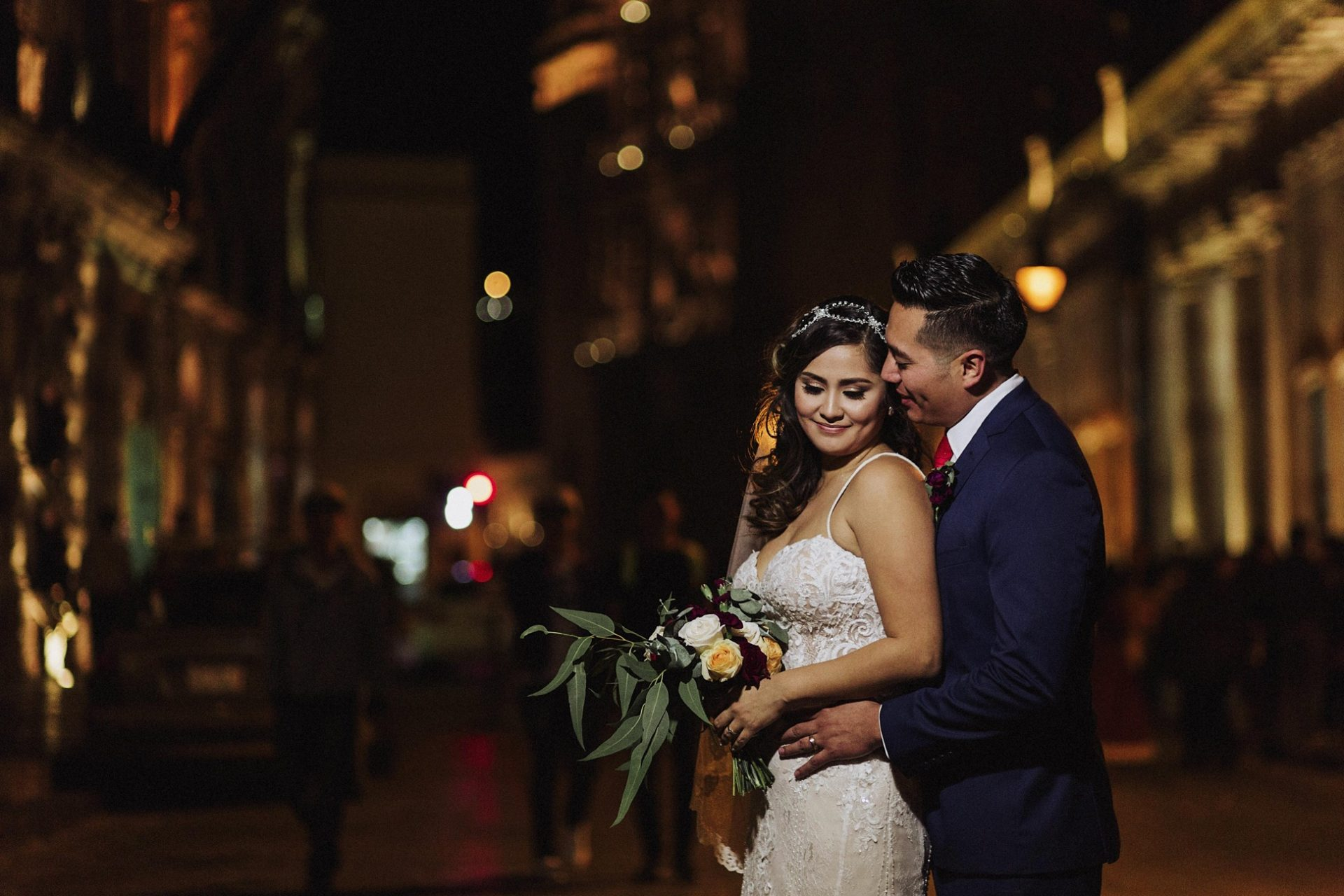 fotografo_profesional_bodas_zacatecas_mexico-57