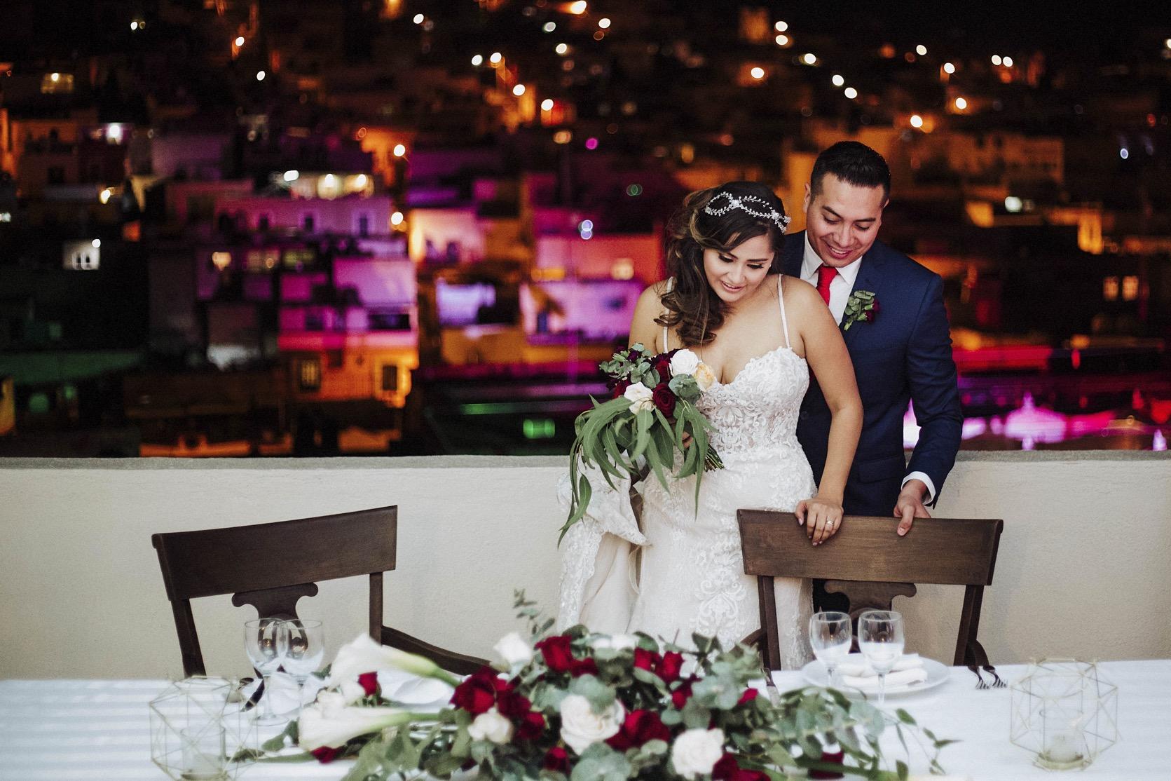 fotografo_profesional_bodas_zacatecas_mexico-65