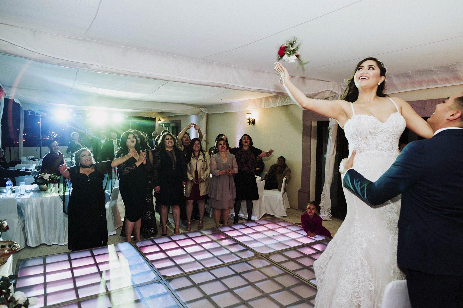 fotografo_profesional_bodas_zacatecas_mexico-78