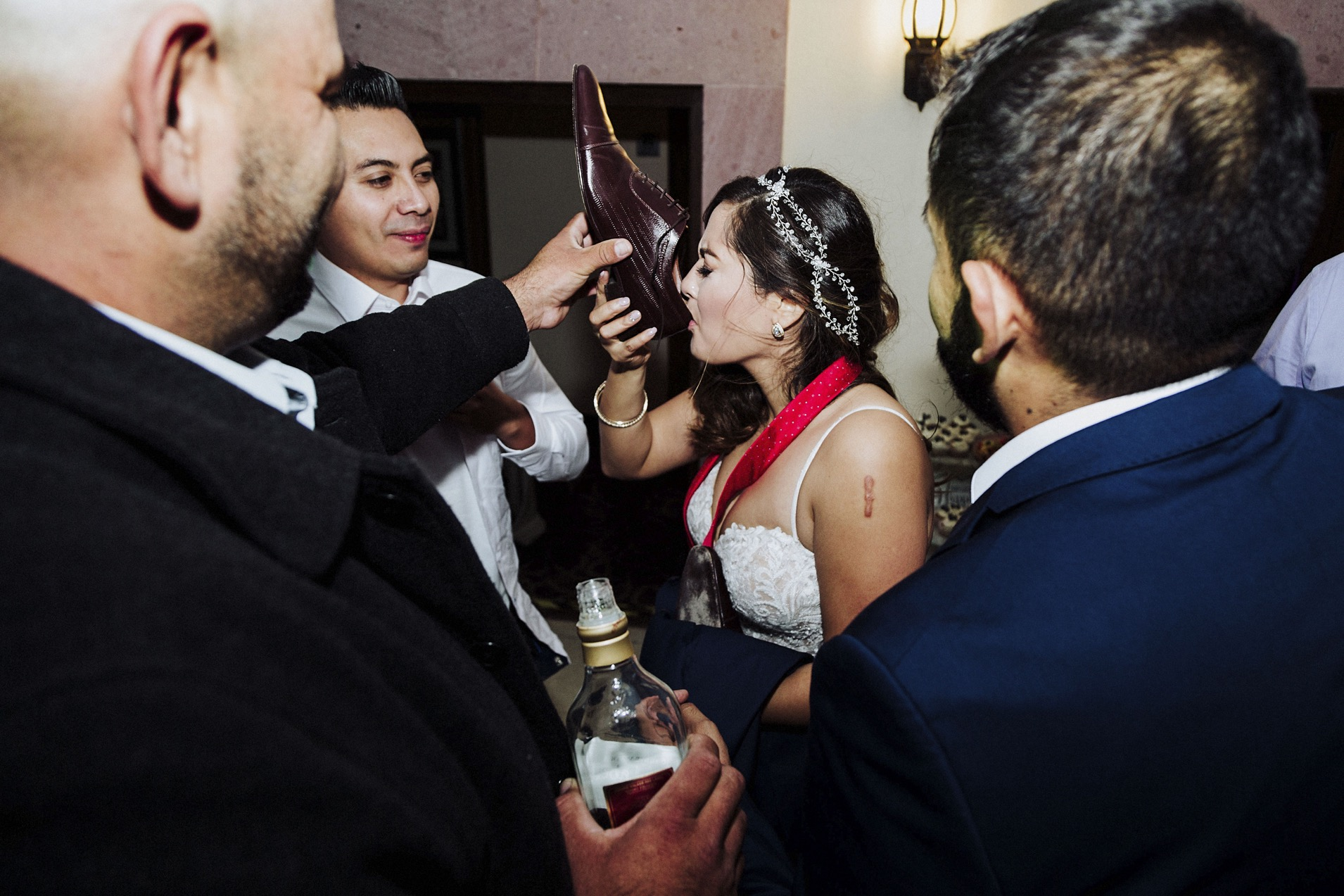 fotografo_profesional_bodas_zacatecas_mexico-82