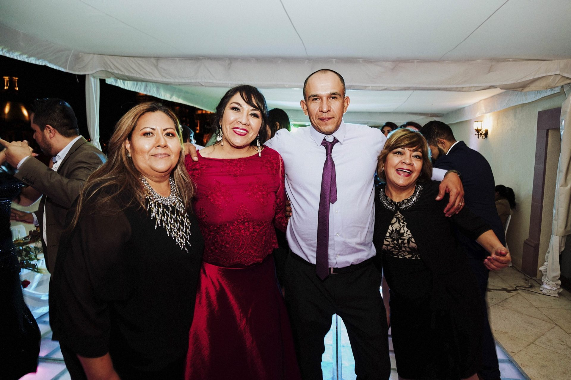 fotografo_profesional_bodas_zacatecas_mexico-83