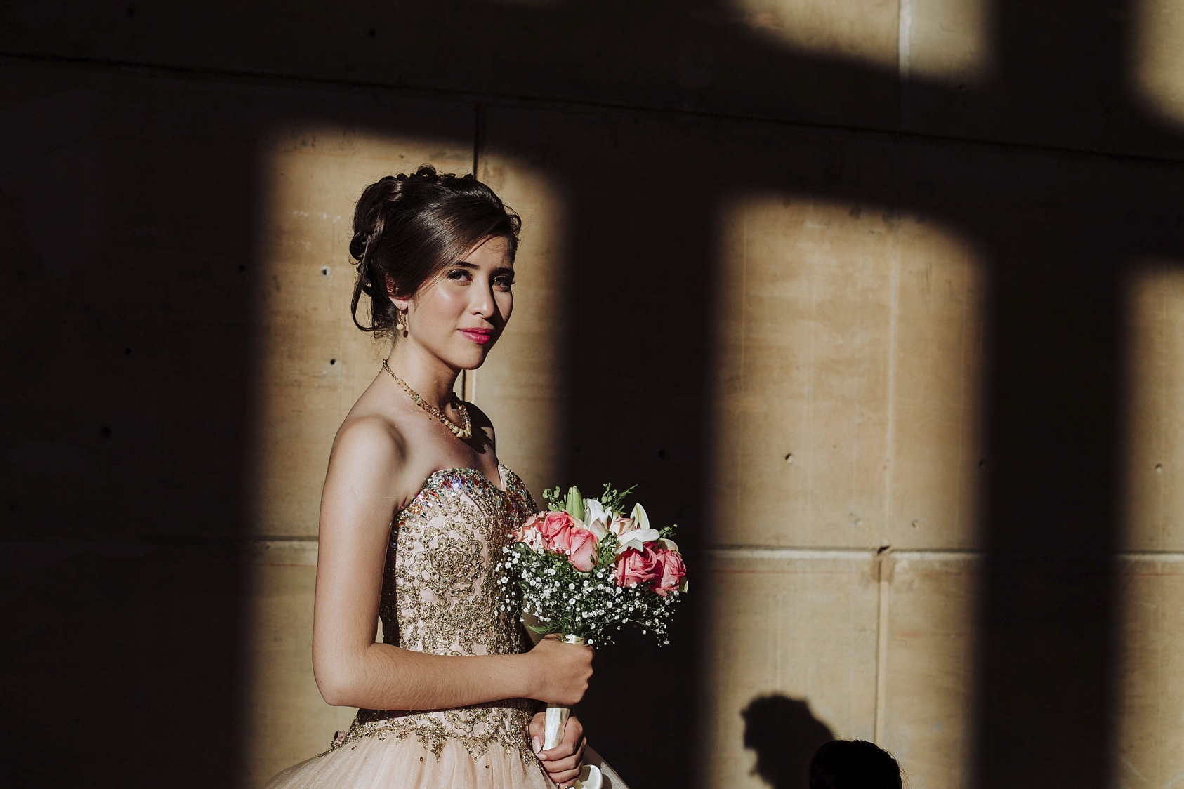 fotografos_profesionales_zacatecas_bodas_xvaños-10
