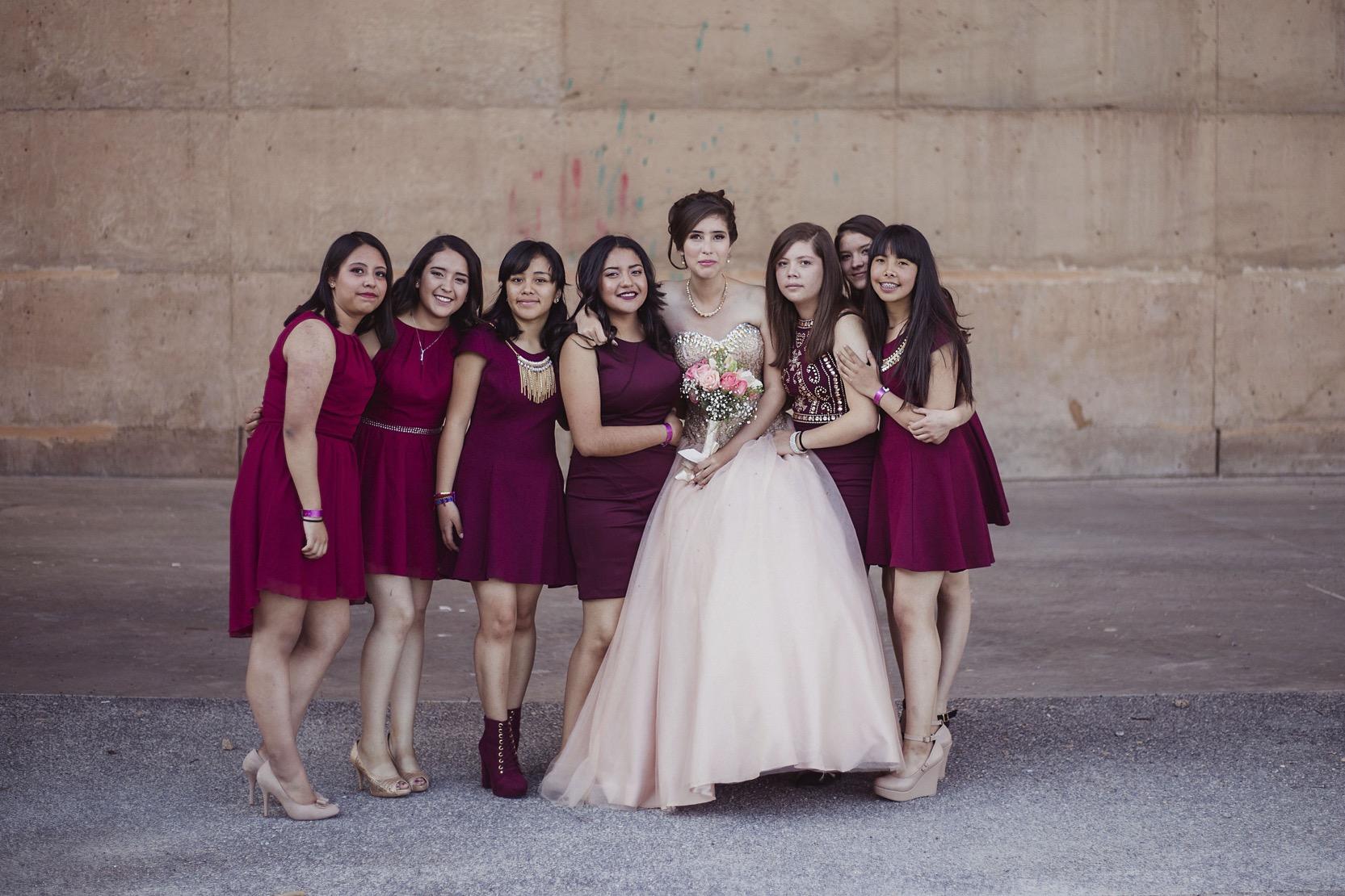 fotografos_profesionales_zacatecas_bodas_xvaños-20