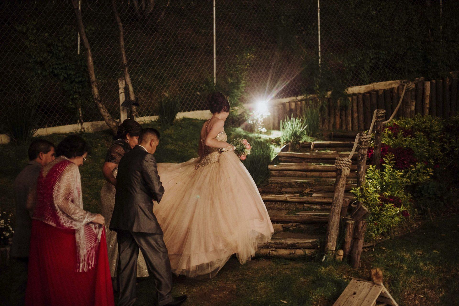fotografos_profesionales_zacatecas_bodas_xvaños-32