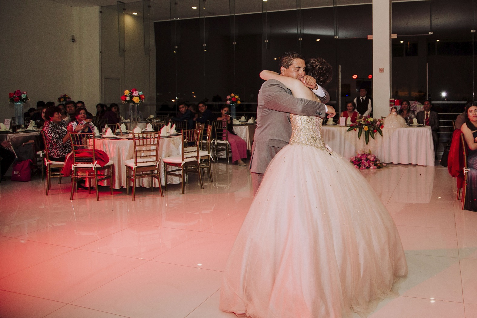 fotografos_profesionales_zacatecas_bodas_xvaños-33