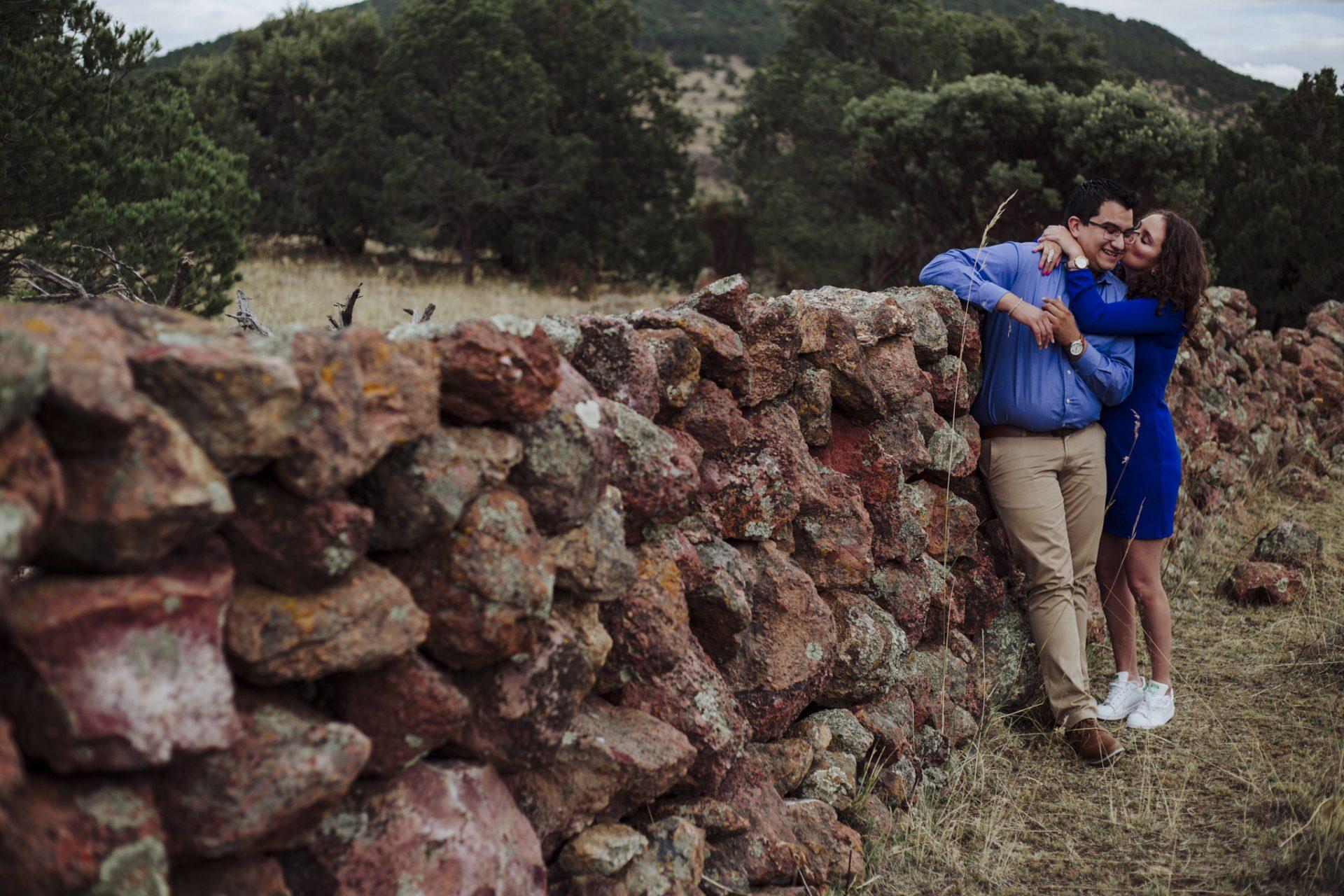 fotógrafo_profesional_bodas_zacatecas_chihuahua_preboda_save_the_date-22