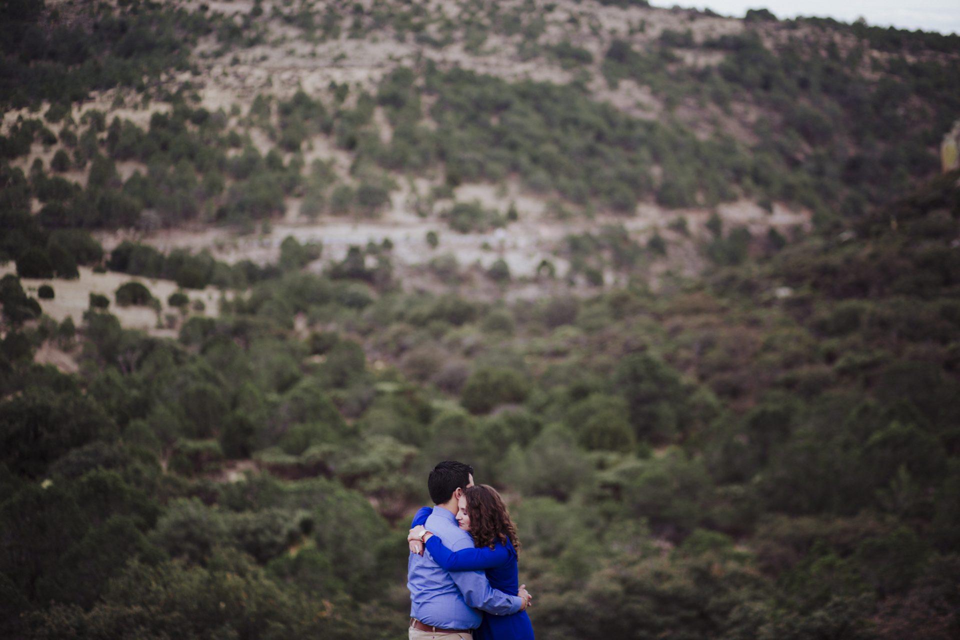 fotógrafo_profesional_bodas_zacatecas_chihuahua_preboda_save_the_date-29