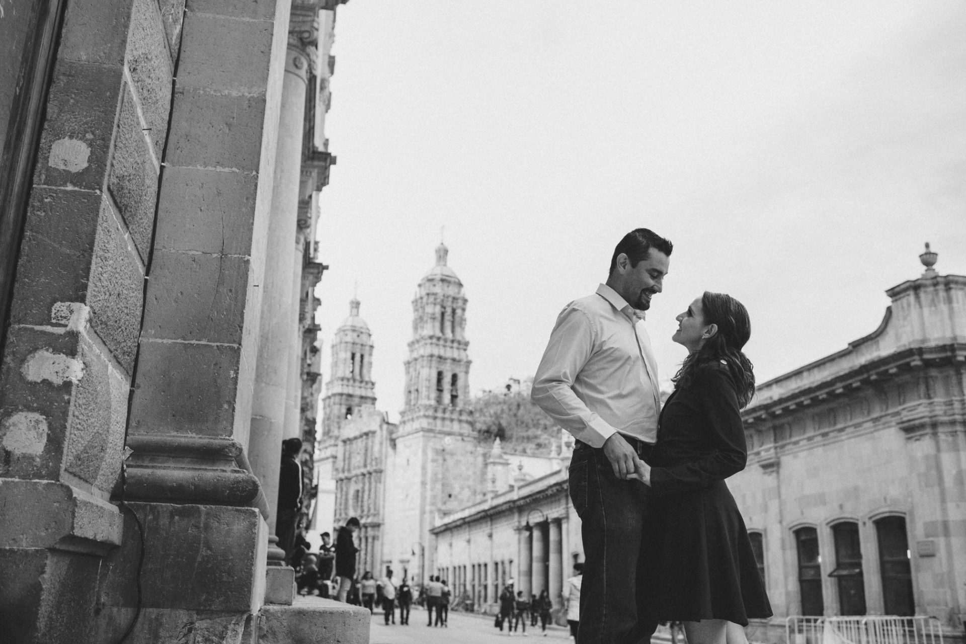 fotografo_profesional_zacatecas_boda_casual-6