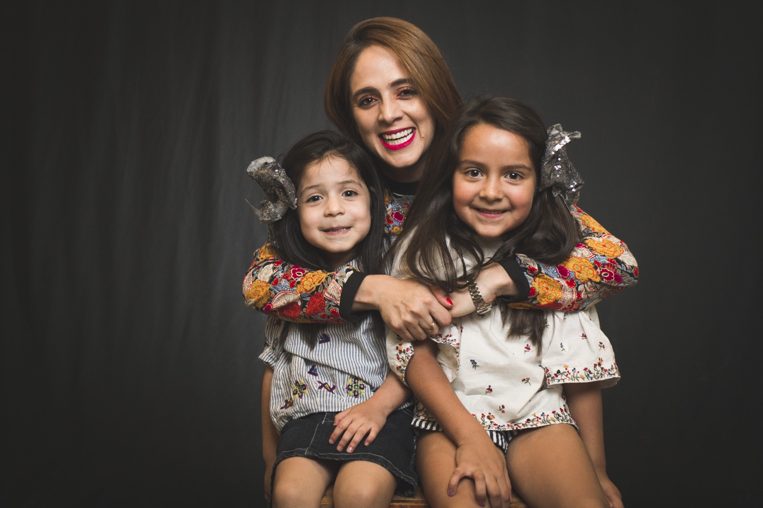 fotografo_zacatecas_casual_familia_bodas-17